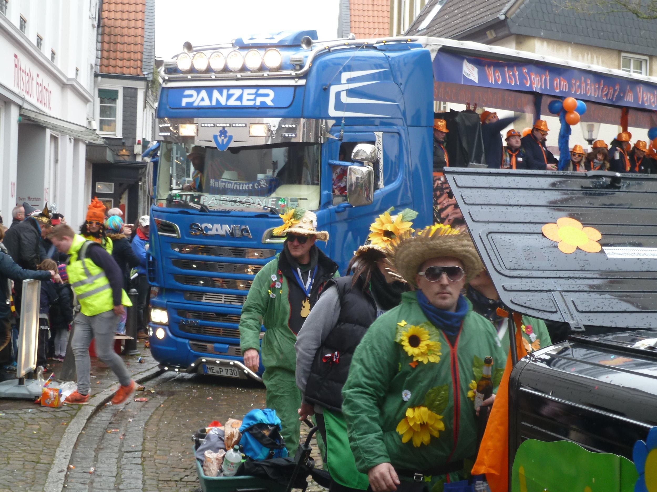 karnevalsumzug (105).jpg