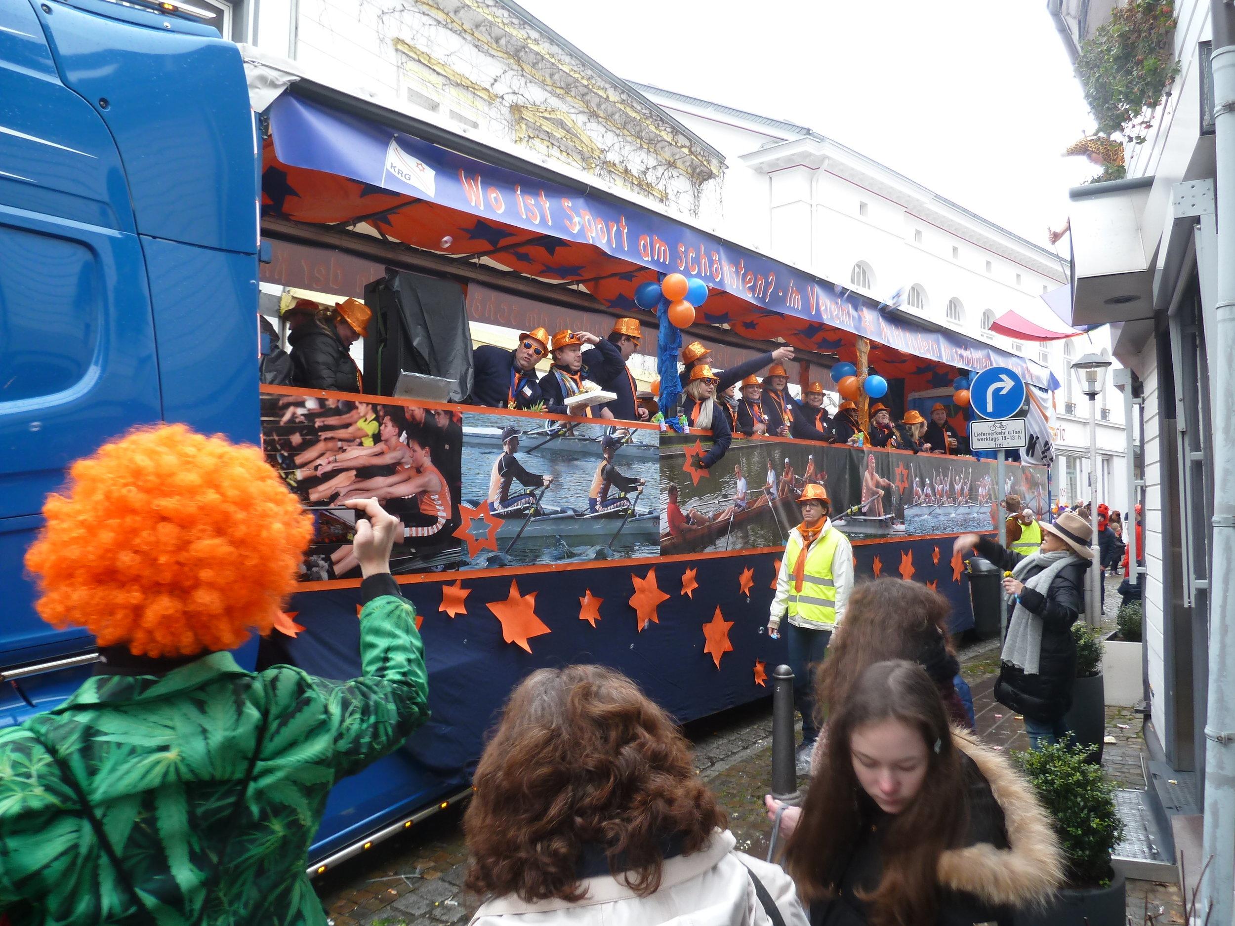 karnevalsumzug (110).jpg