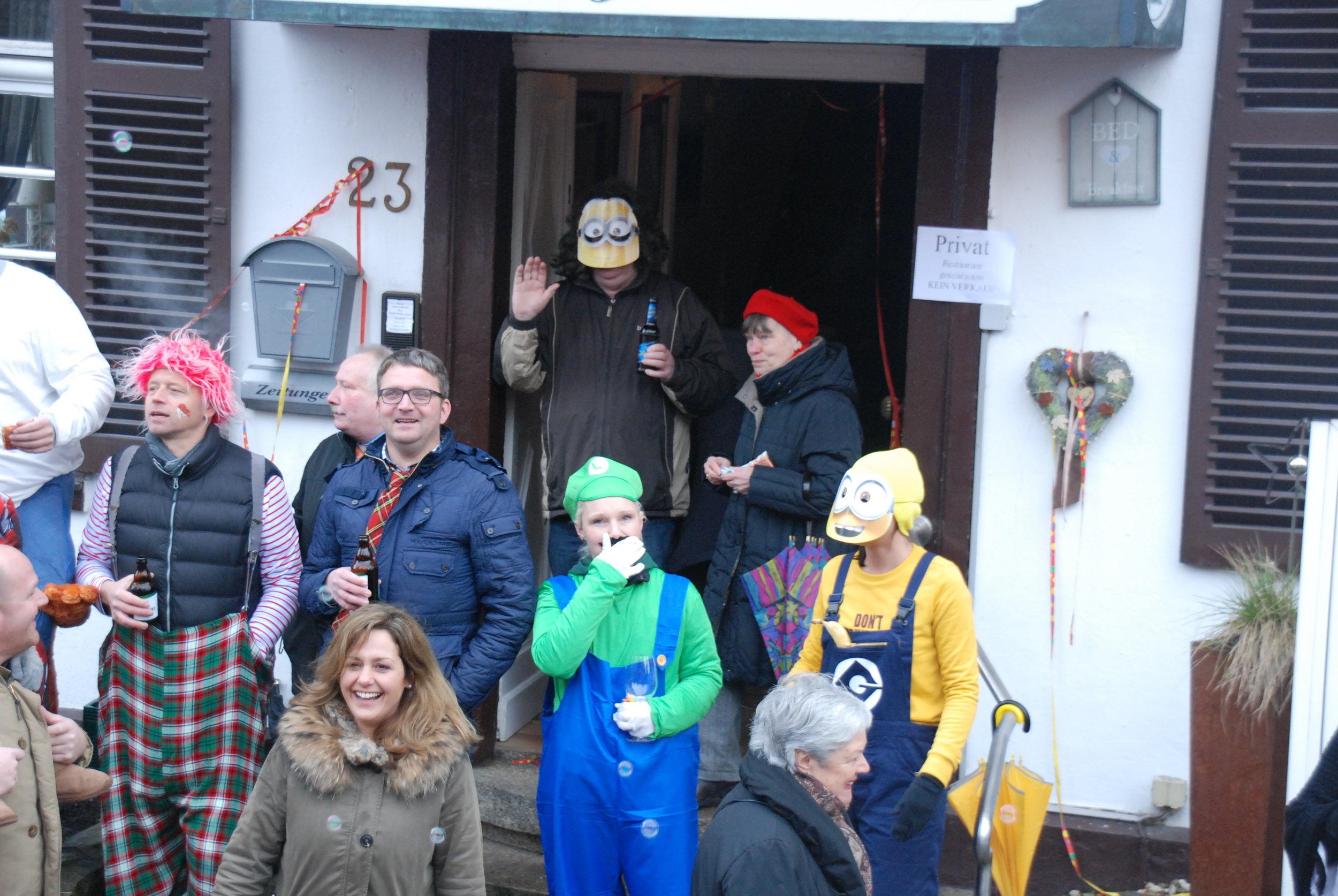 karnevalsumzug (115).jpg