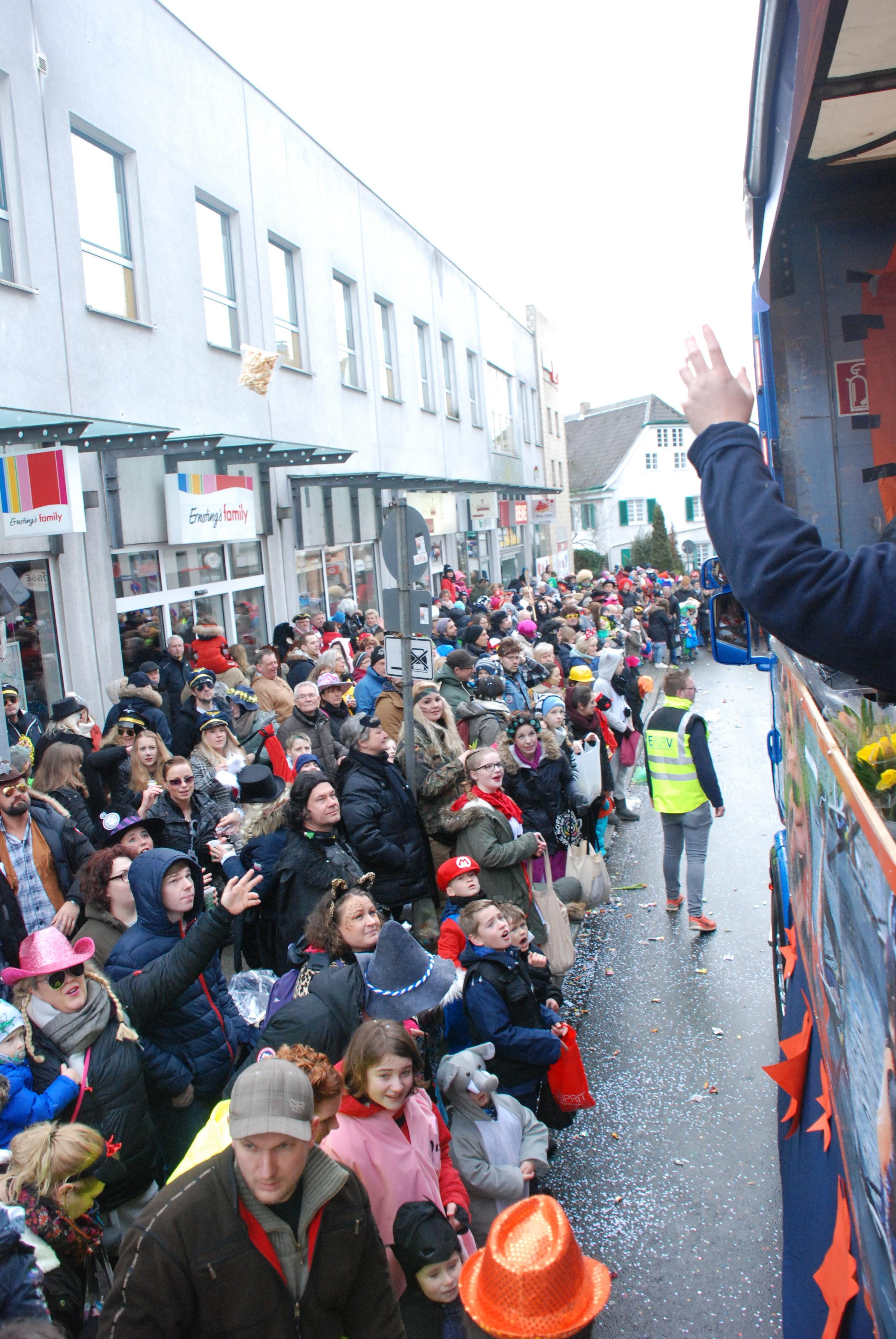 karnevalsumzug (119).jpg