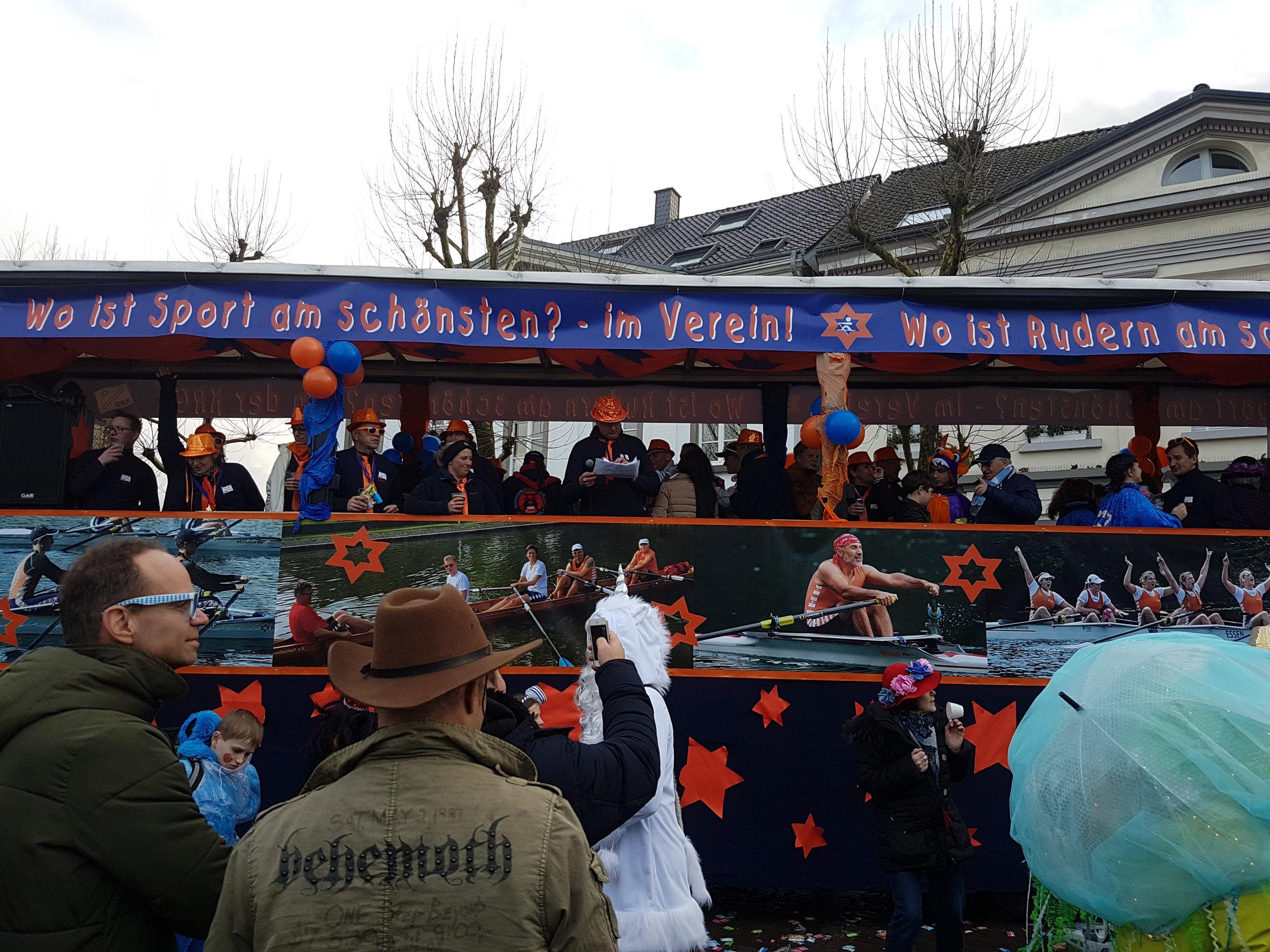 karnevalsumzug (122).jpg