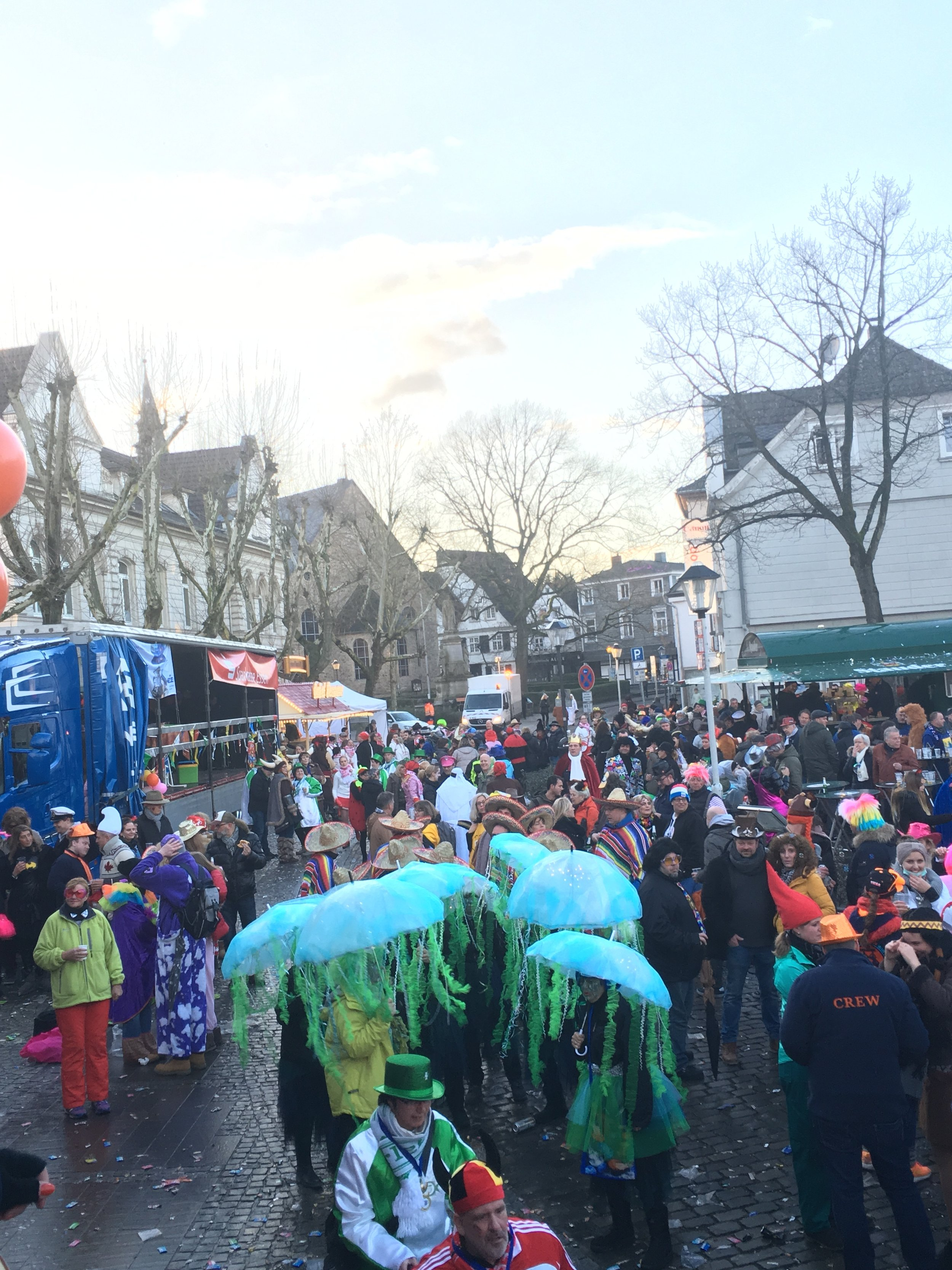 karnevalsumzug (131).jpg
