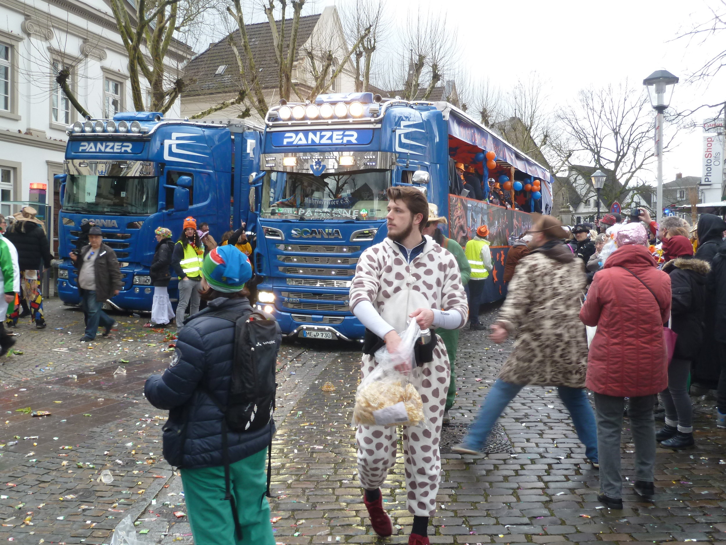 karnevalsumzug (138).jpg