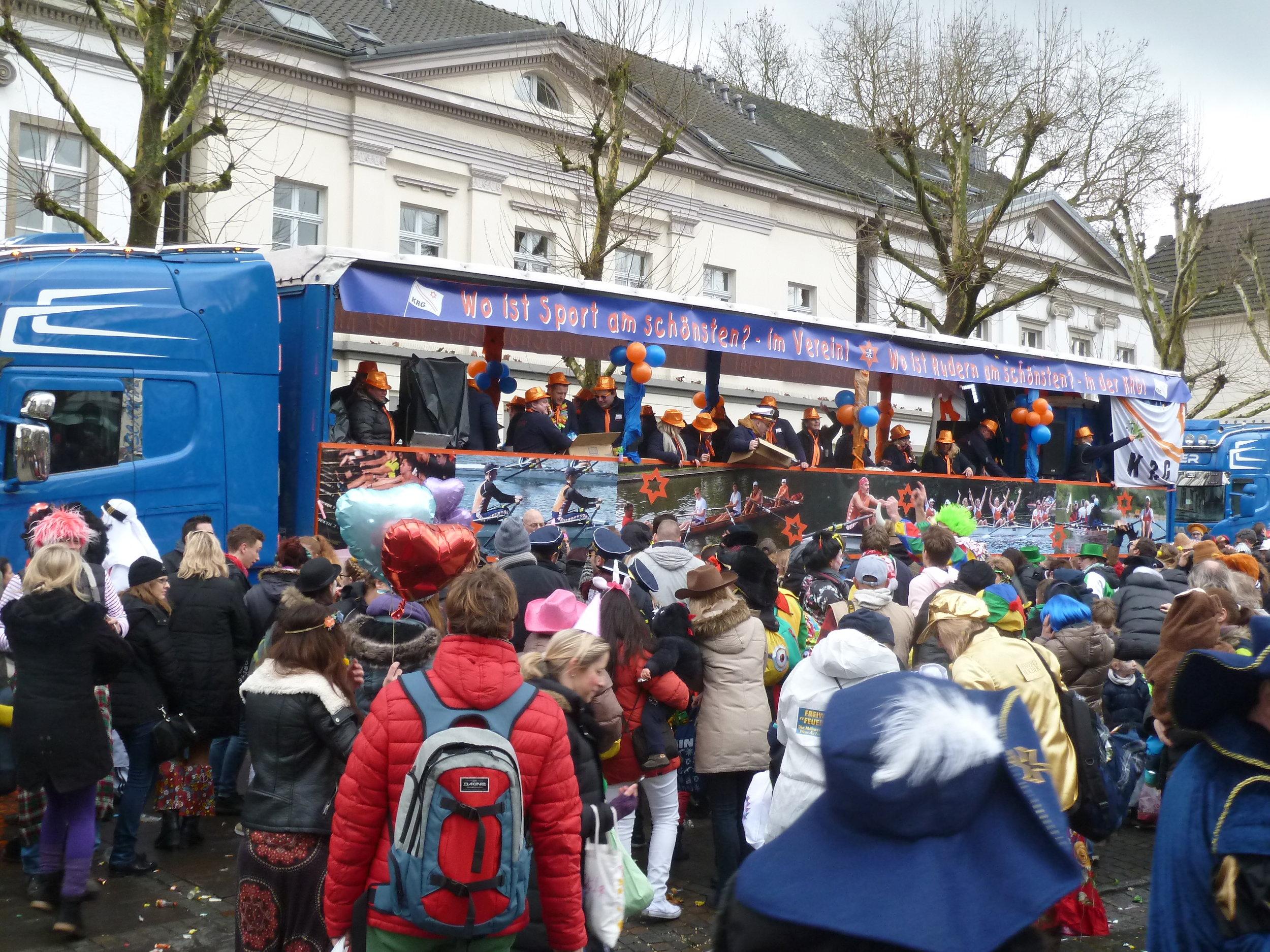 karnevalsumzug (143).jpg