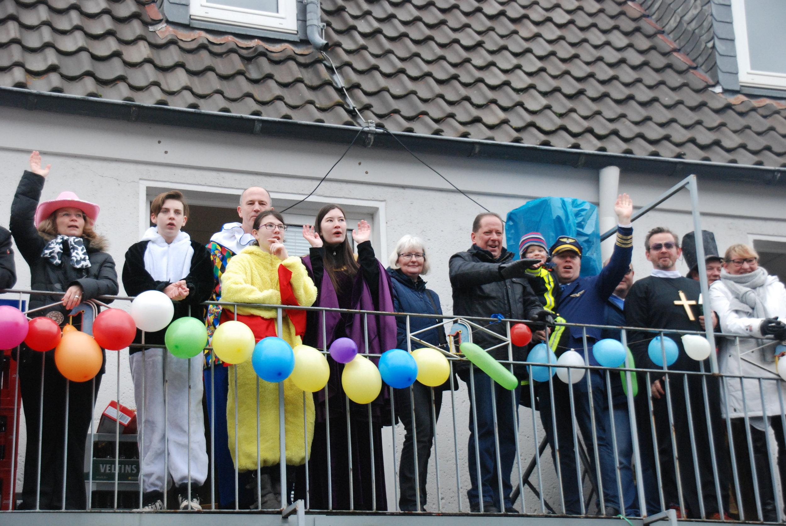karnevalsumzug (154).jpg