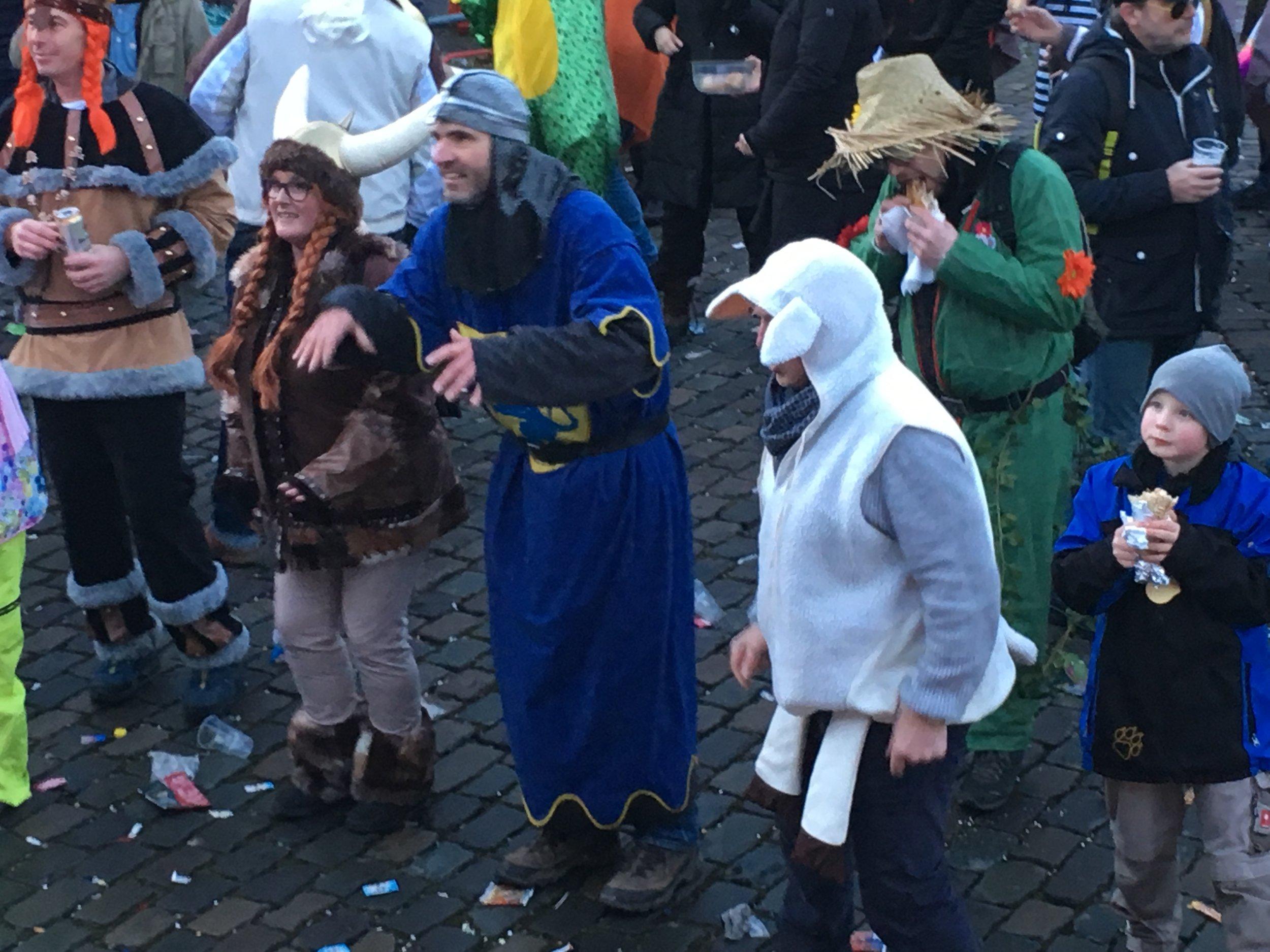 karnevalsumzug (160).jpg