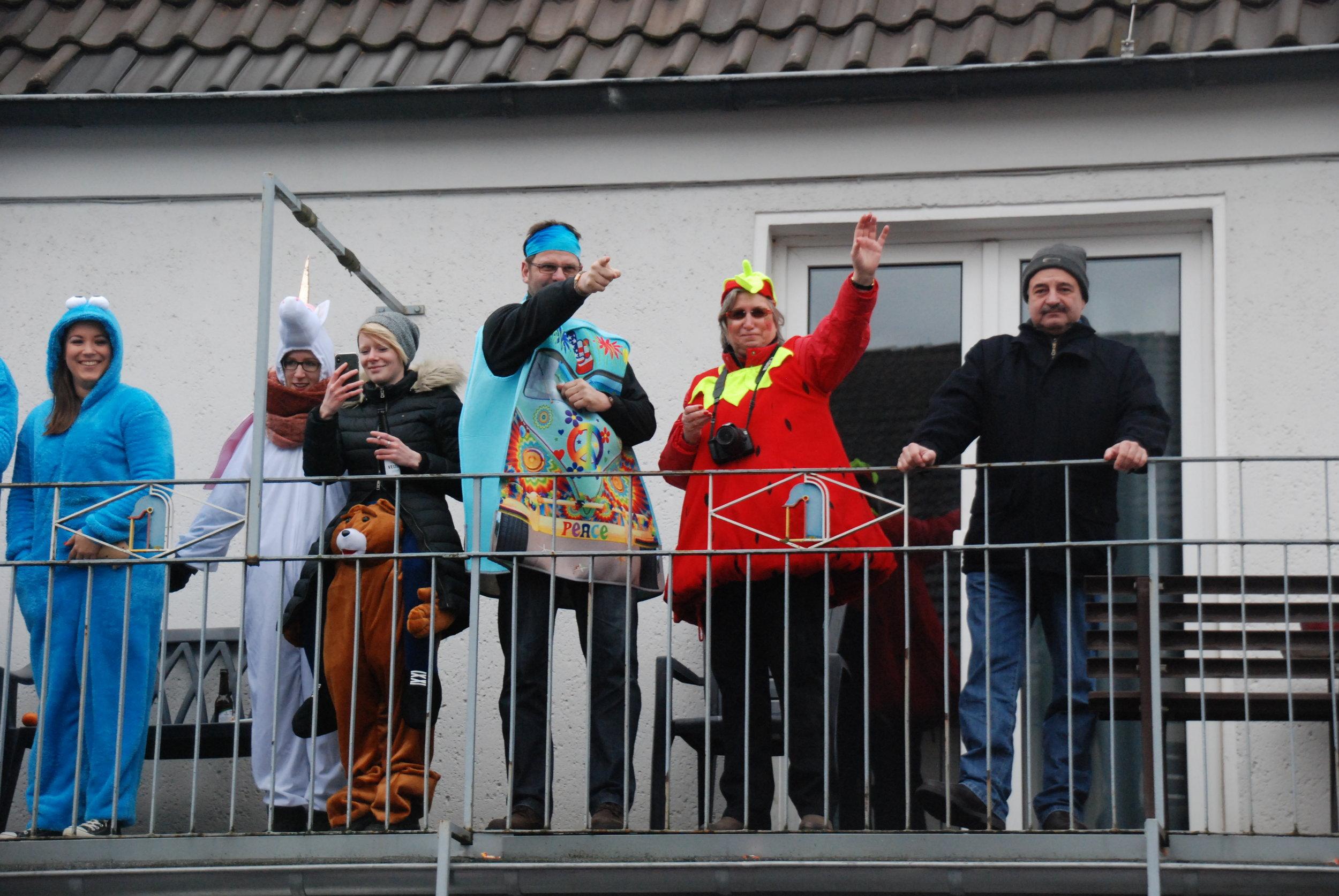 karnevalsumzug (158).jpg