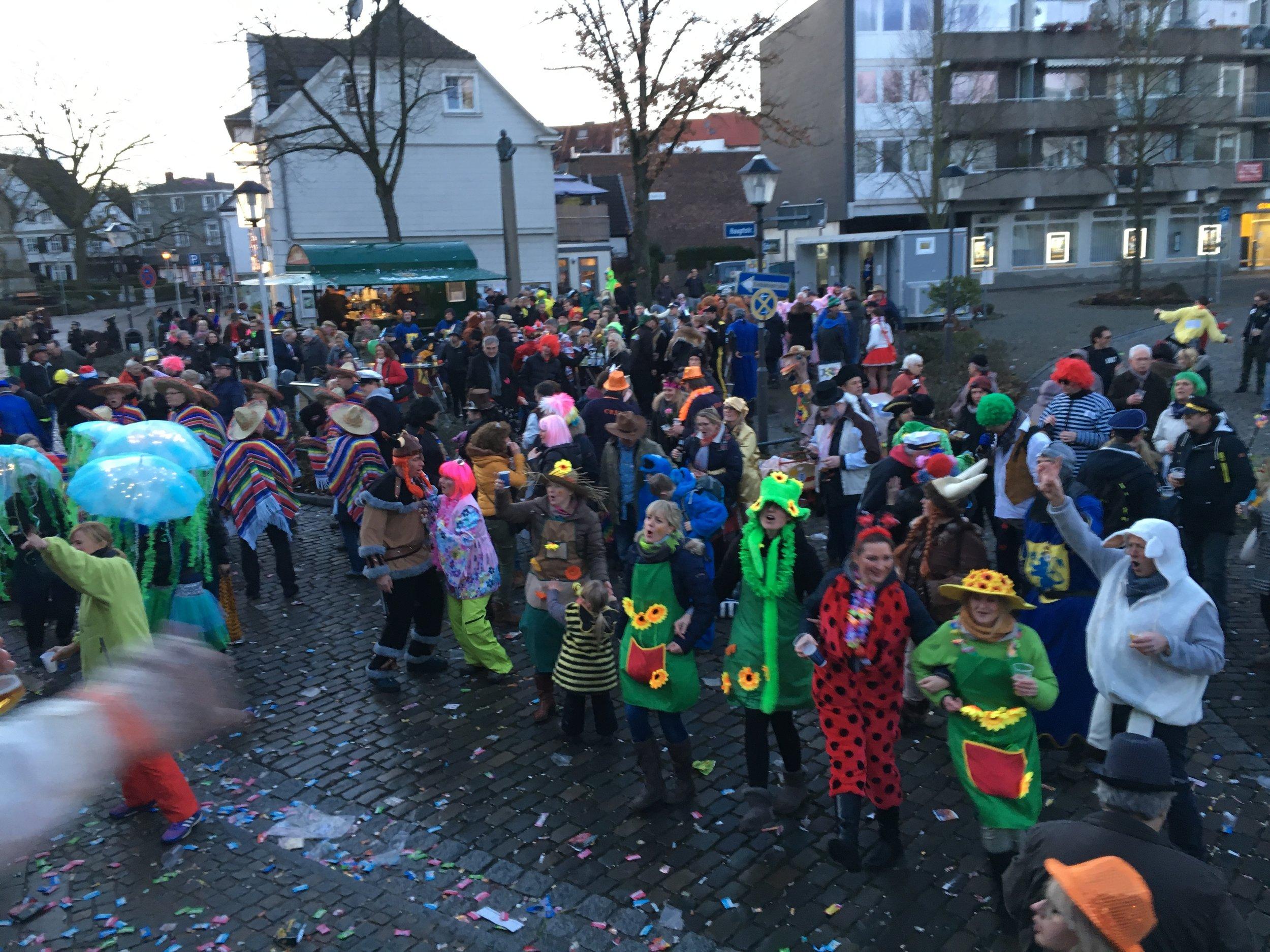 karnevalsumzug (162).jpg