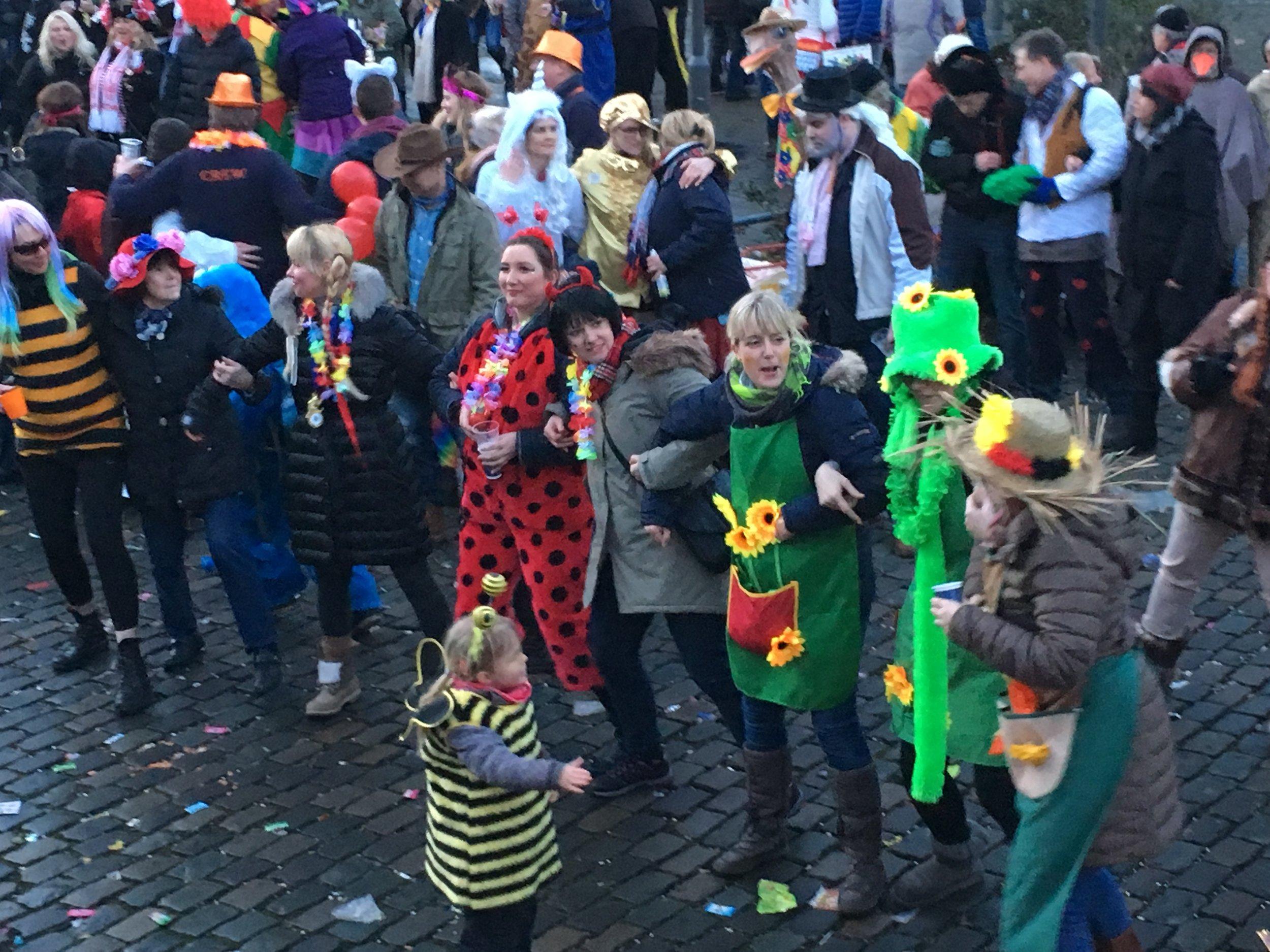 karnevalsumzug (170).jpg