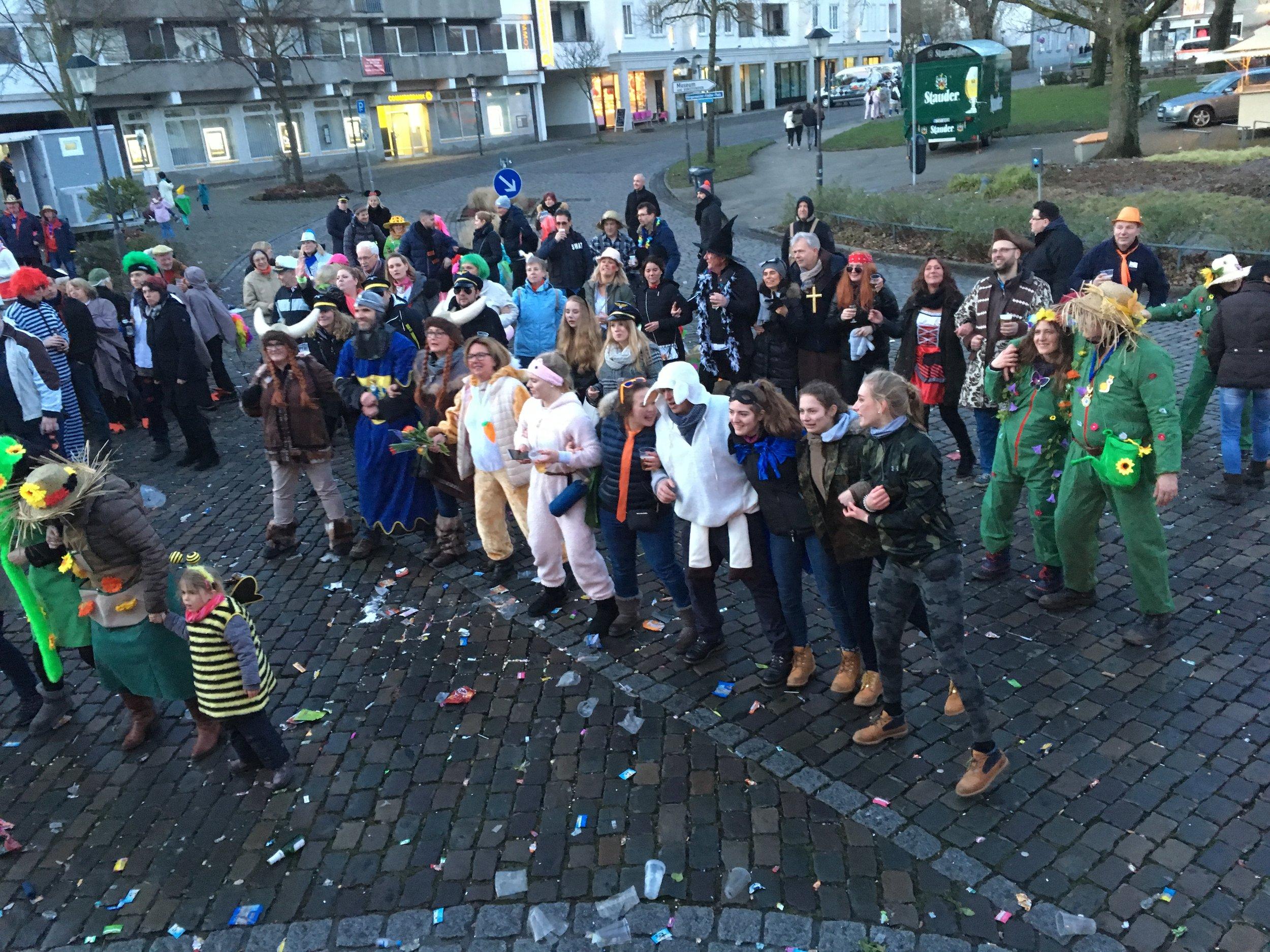 karnevalsumzug (172).jpg