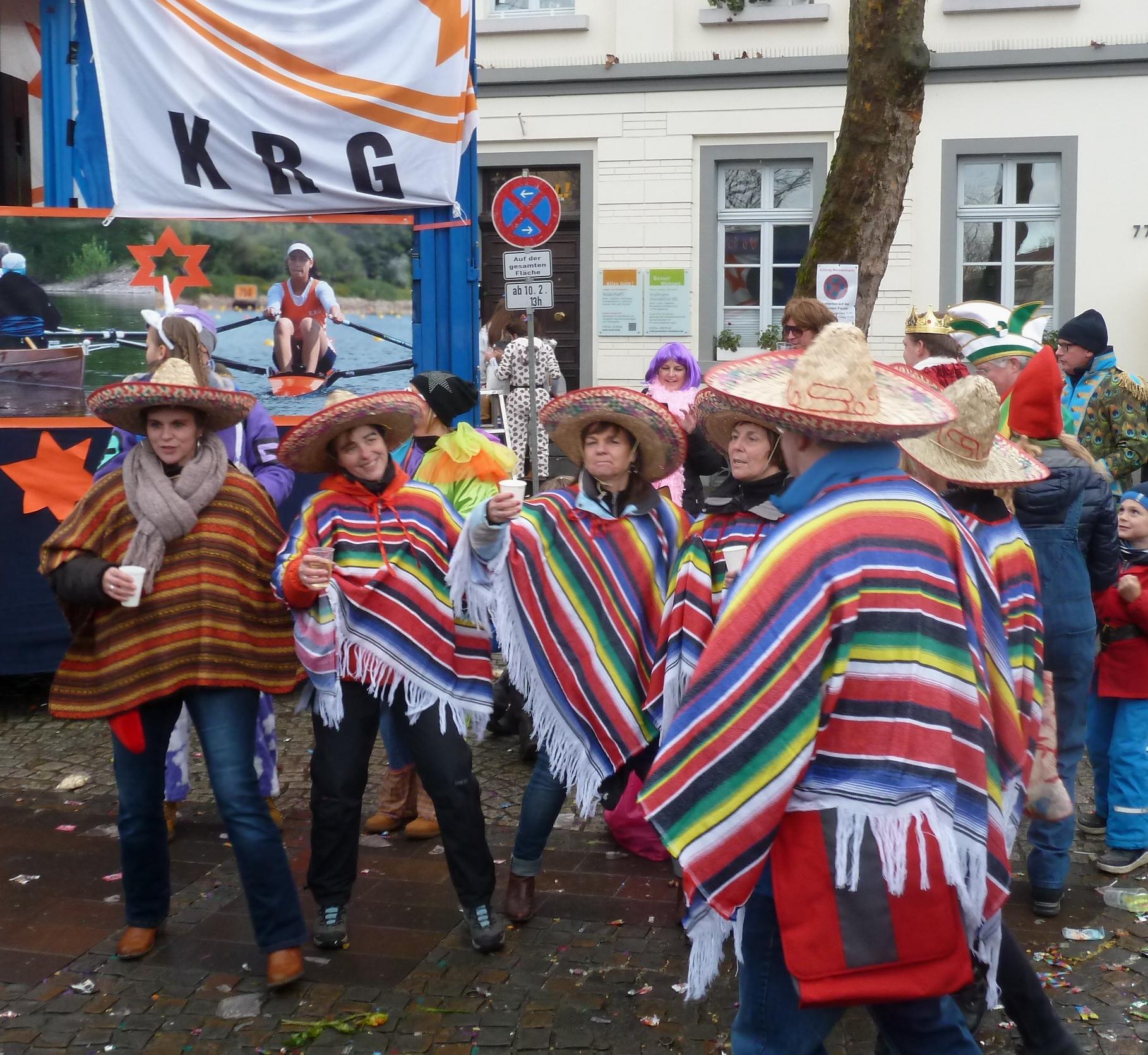 karnevalsumzug (177).jpg