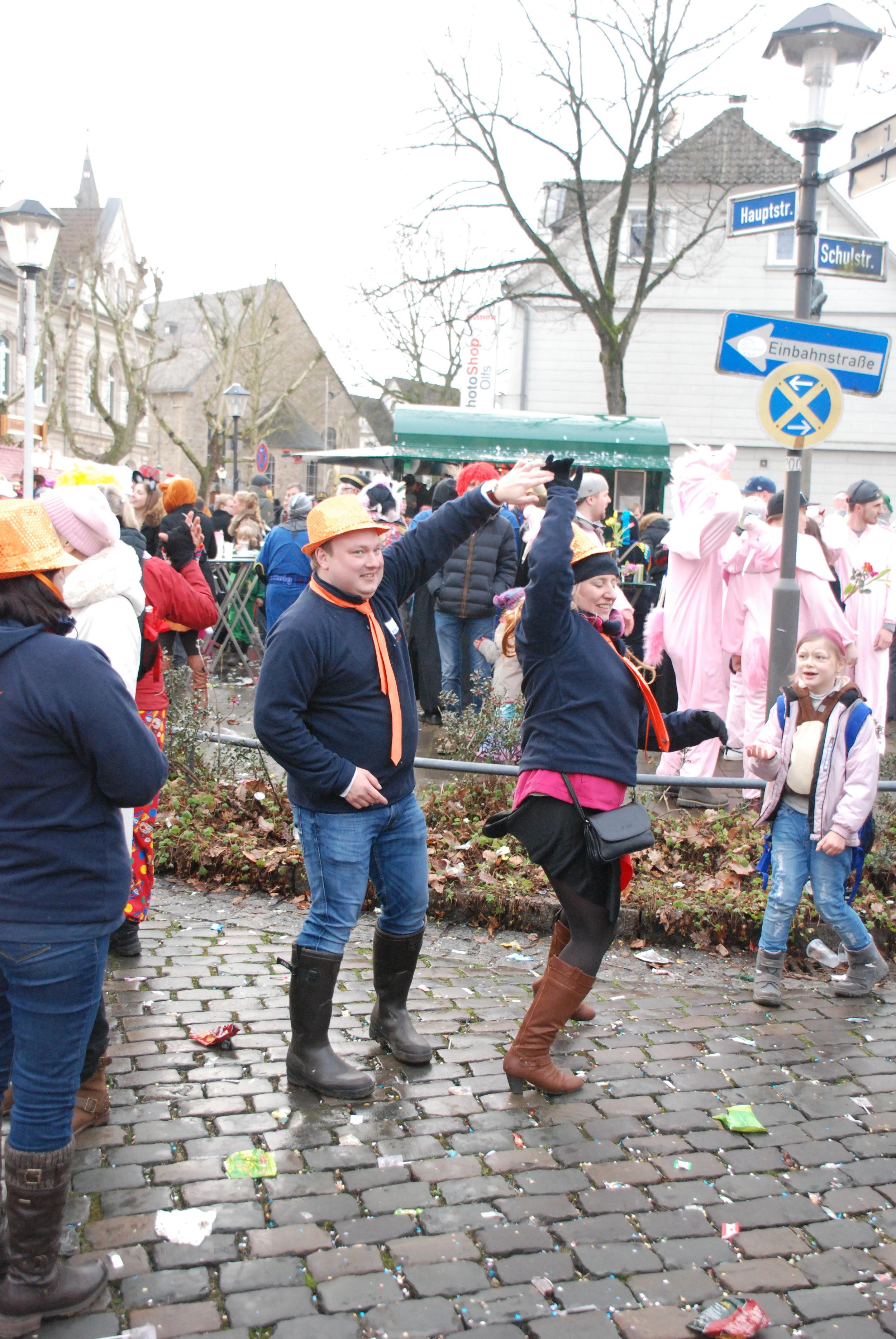 karnevalsumzug (188).jpg