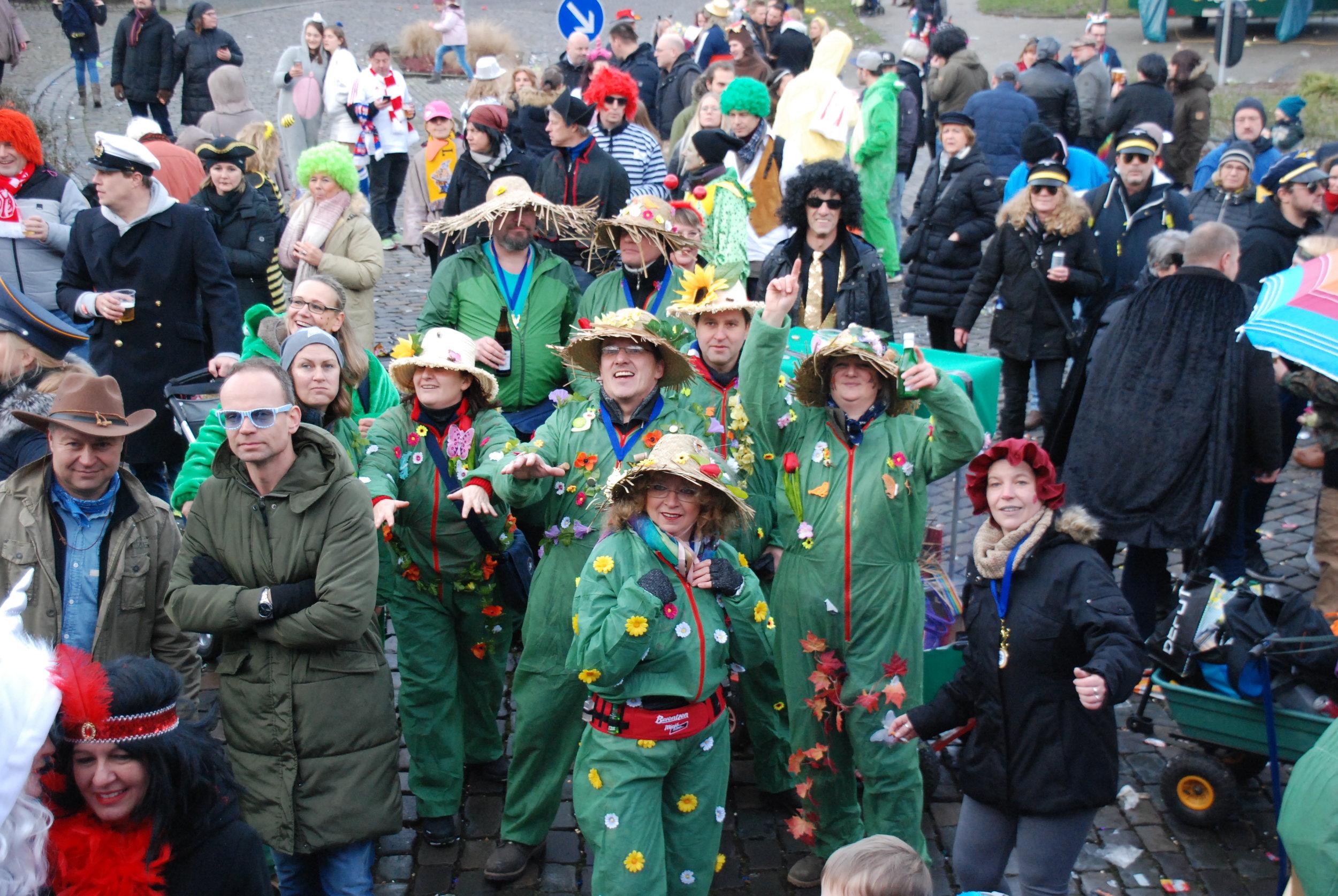 karnevalsumzug (200).jpg