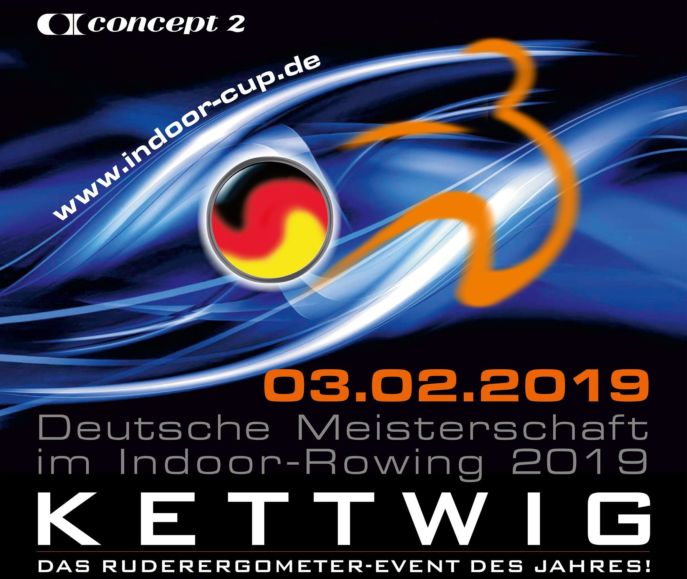 2019_Deutsche-Indoor-Rowing_Web.jpg