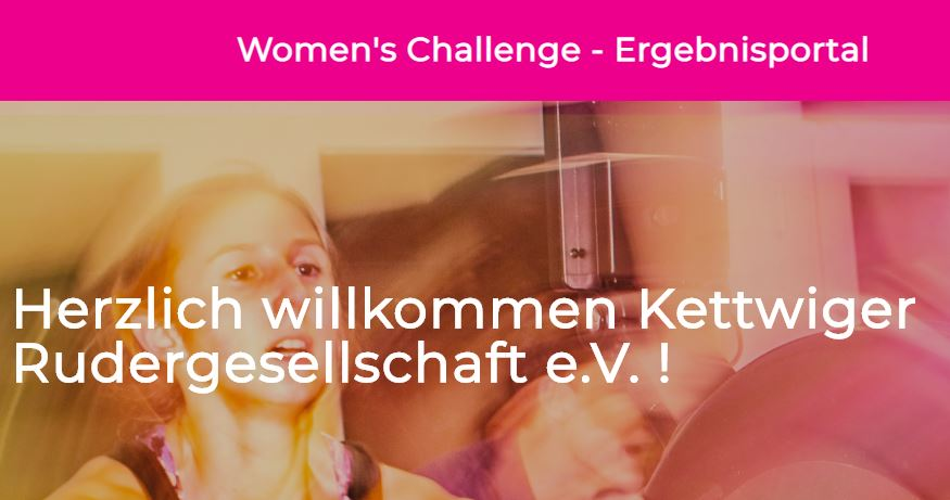 womens challange.JPG