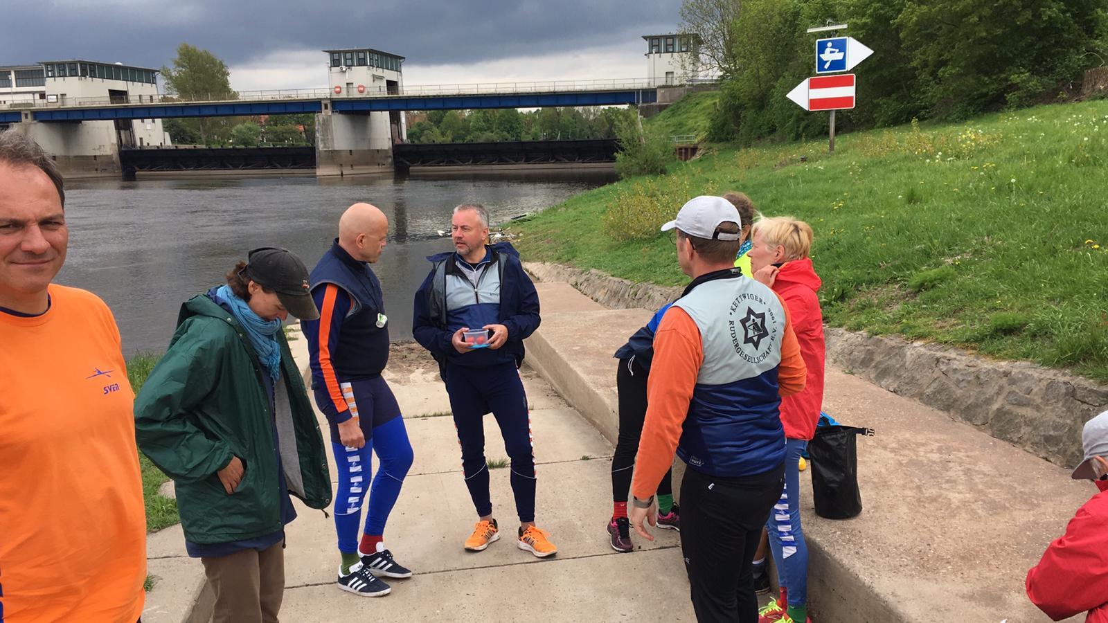 maiwanderfahrt-weser-2019-2_0003_2019-04-30_07-16-58.jpg