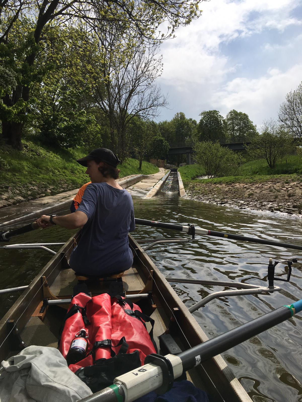 maiwanderfahrt-weser-2019-2_0002_2019-04-30_07-16-54.jpg