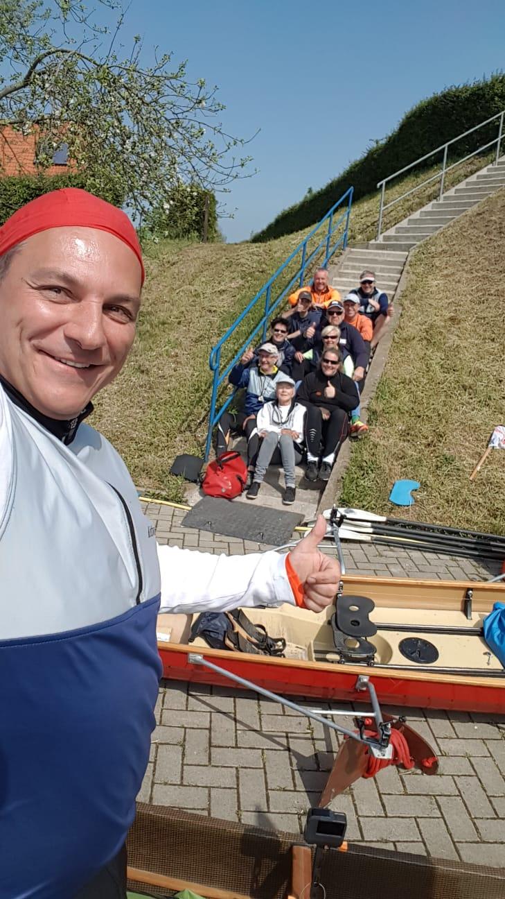 maiwanderfahrt-weser-2019-2_0018_2019-05-01_23-31-50.jpg