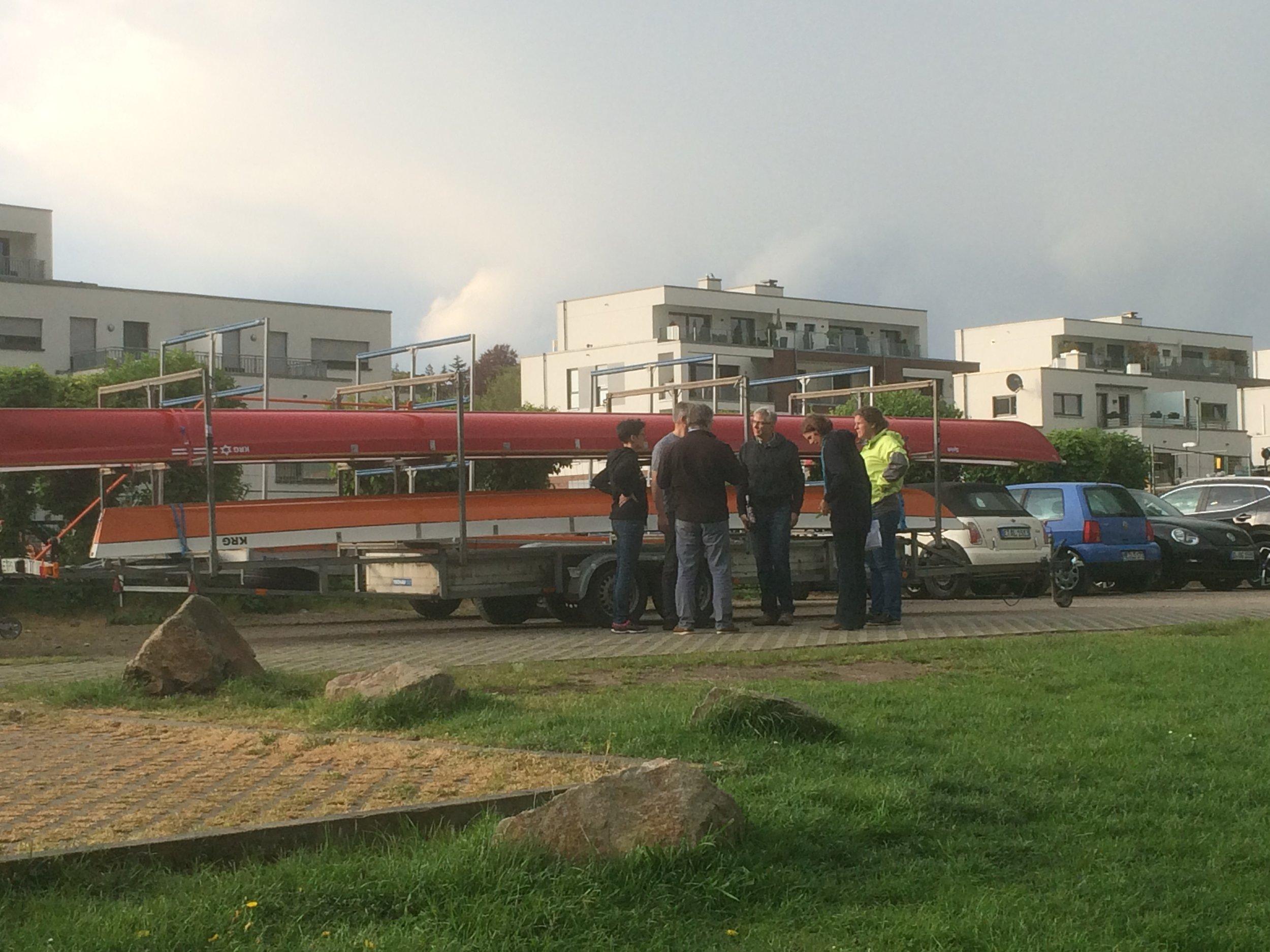maiwanderfahrt-weser-2019-2_0025_2019-04-26_19-14-20.jpg
