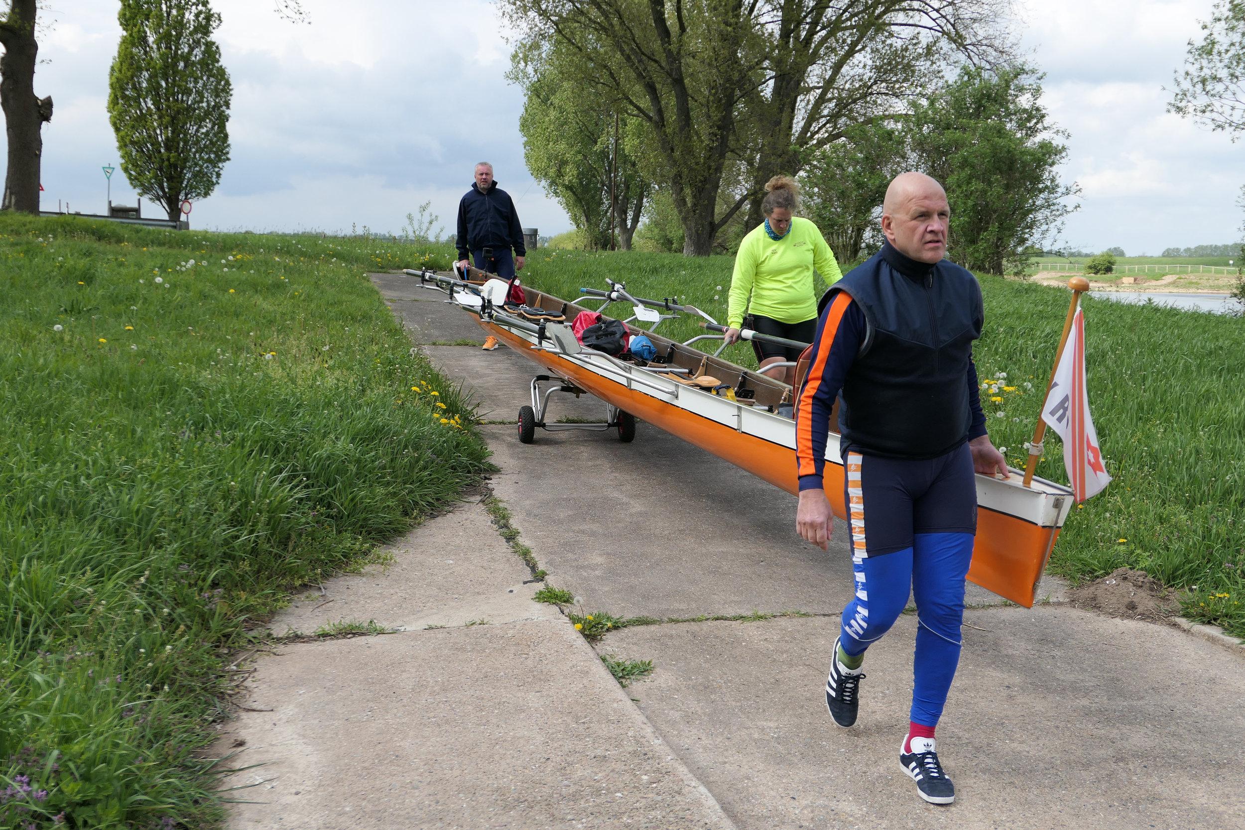 maiwanderfahrt-weser-2019-2_0069_2019-04-28_14-15-36.jpg