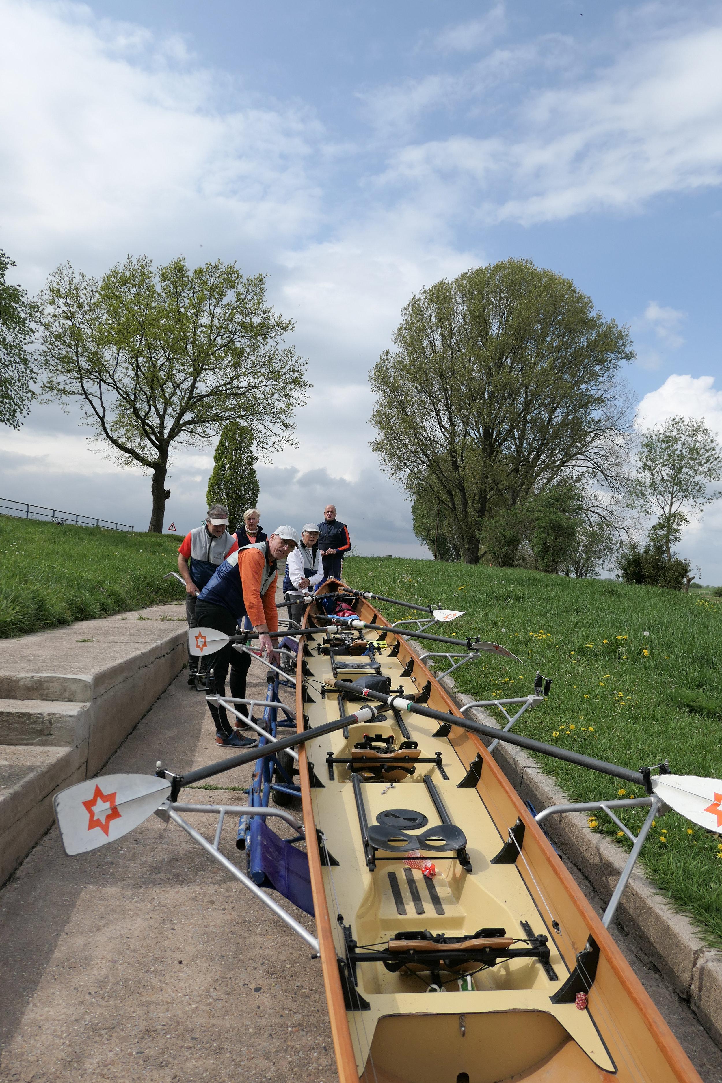 maiwanderfahrt-weser-2019-2_0073_2019-04-28_14-17-48.jpg