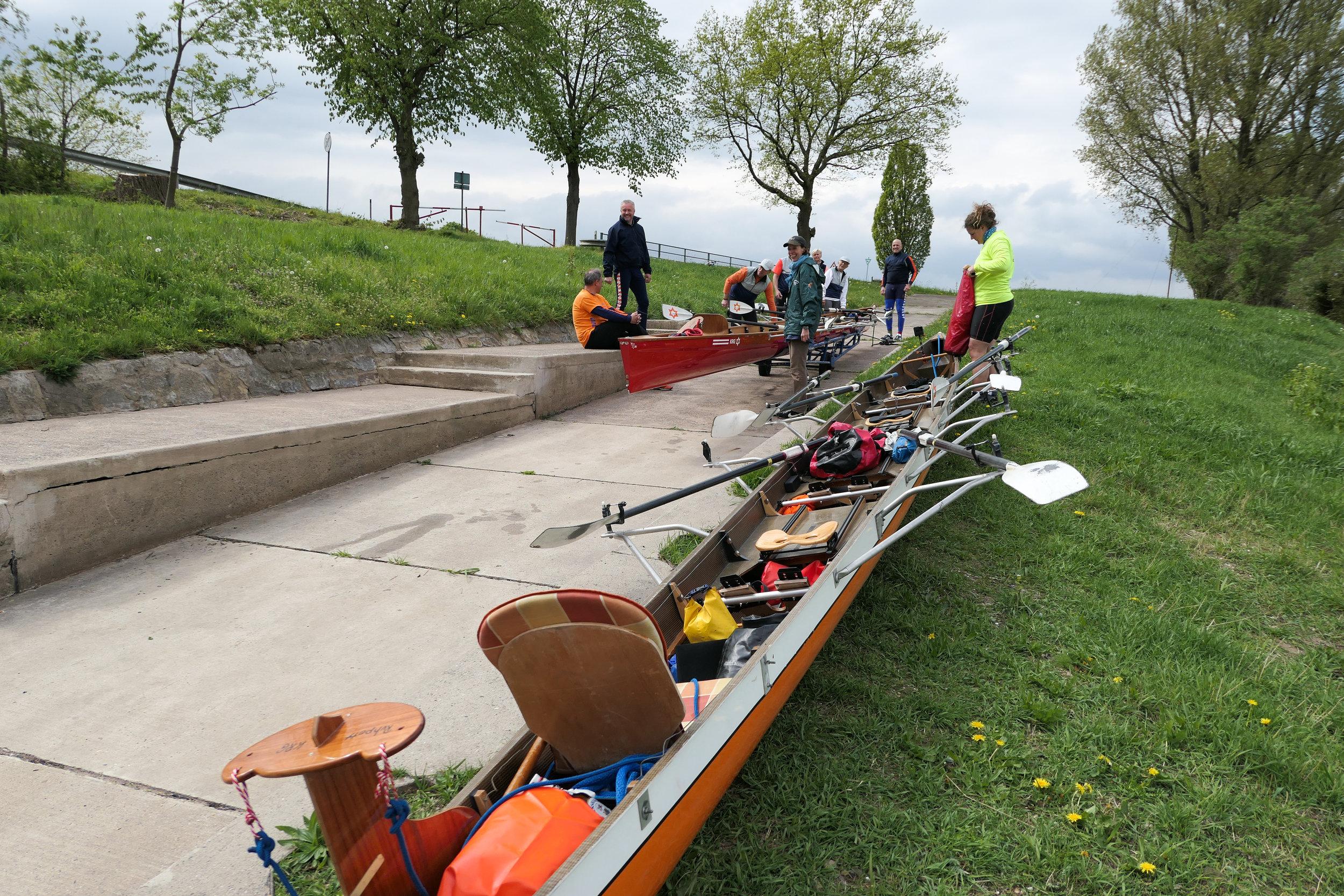 maiwanderfahrt-weser-2019-2_0074_2019-04-28_14-18-28.jpg