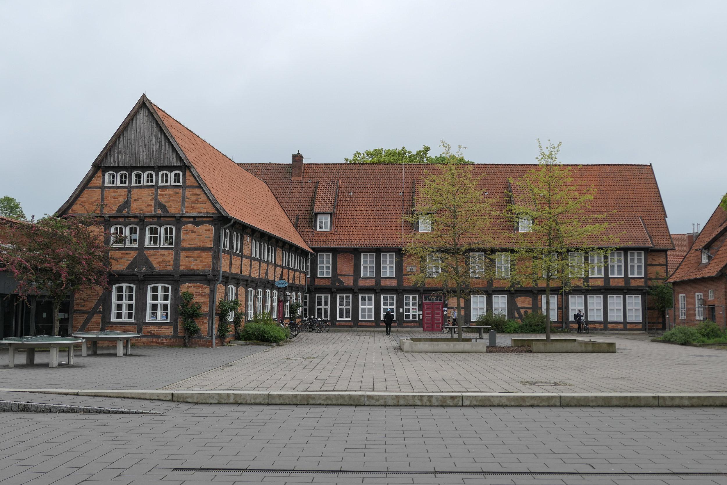 maiwanderfahrt-weser-2019-2_0113_2019-04-29_15-47-20.jpg