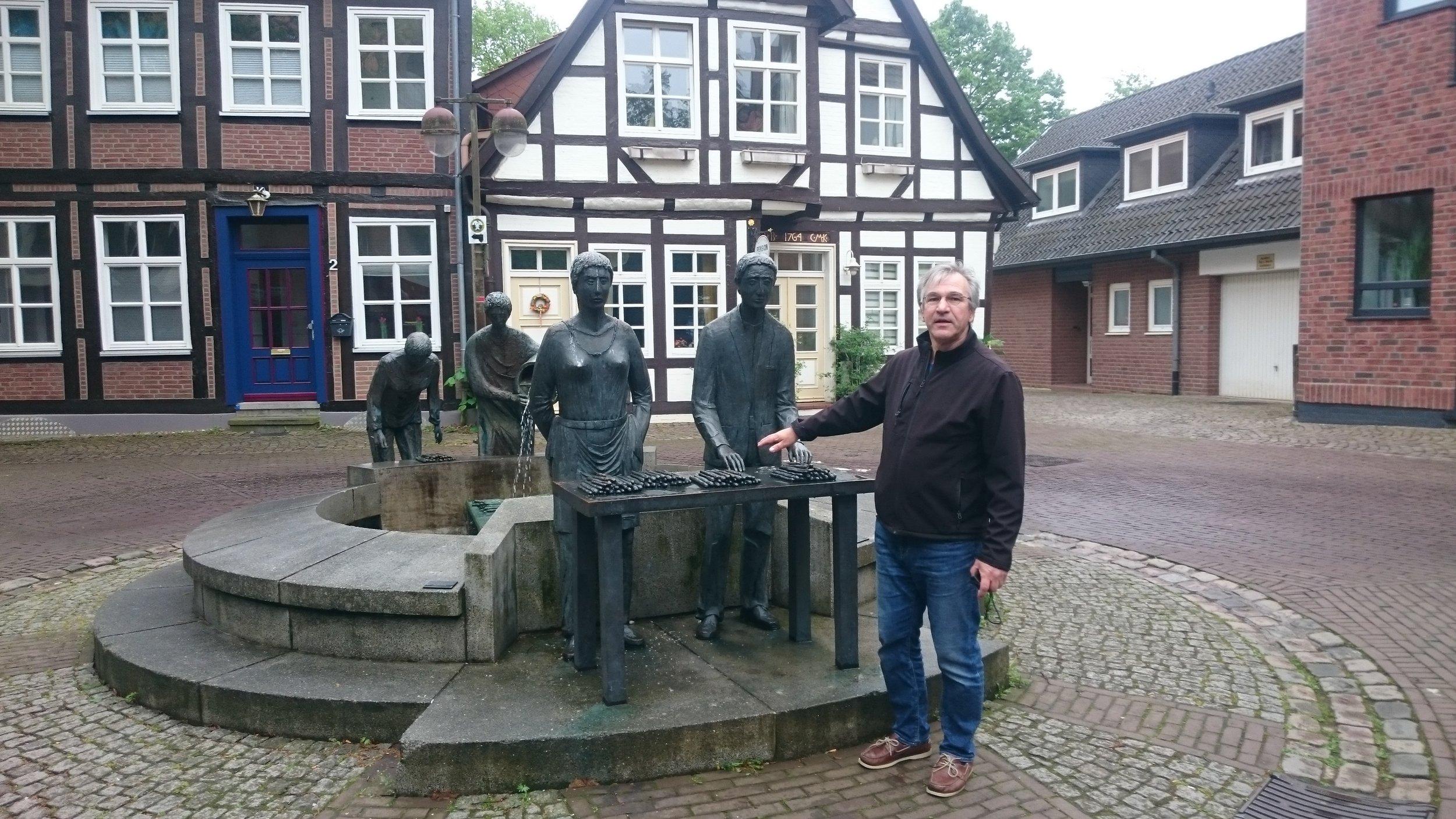maiwanderfahrt-weser-2019-2_0115_2019-04-29_16-01-22.jpg