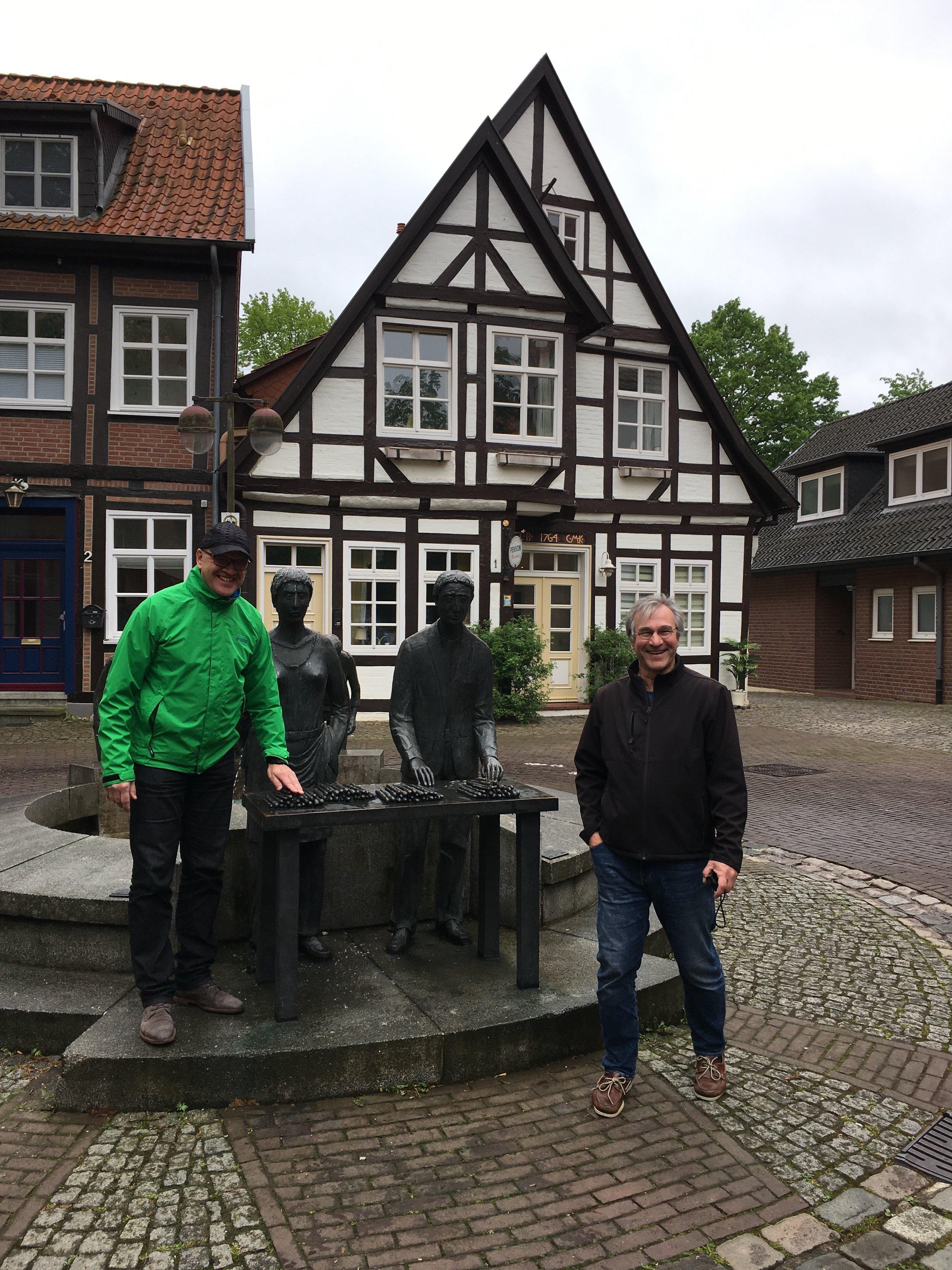 maiwanderfahrt-weser-2019-2_0116_2019-04-29_16-01-39.jpg