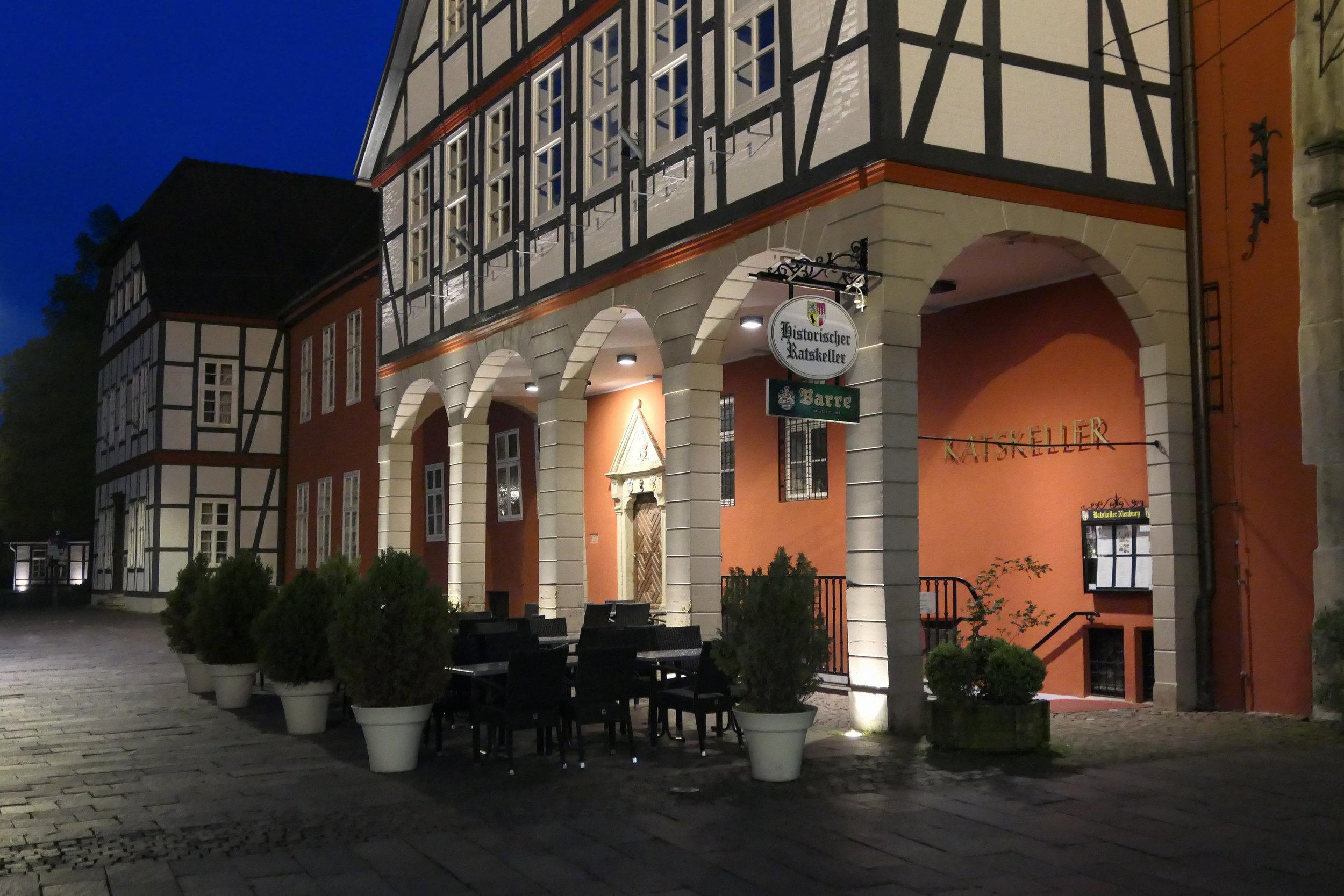 maiwanderfahrt-weser-2019-2_0162_2019-04-29_20-29-31.jpg