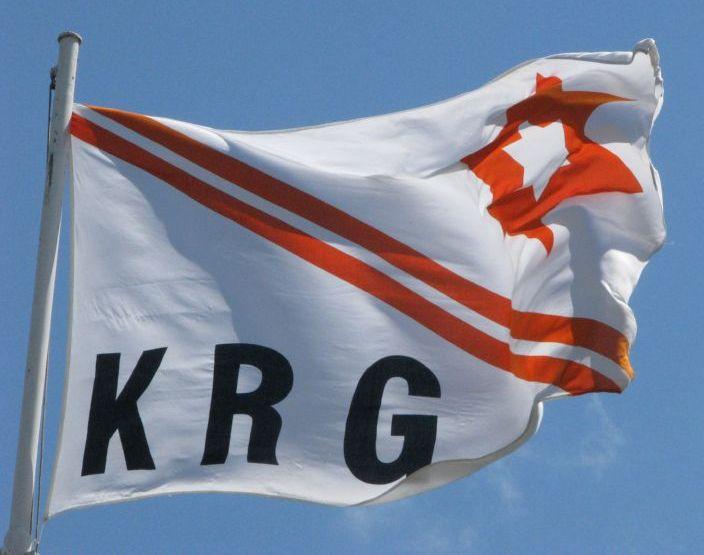 2019_KRG-Fahne.jpg