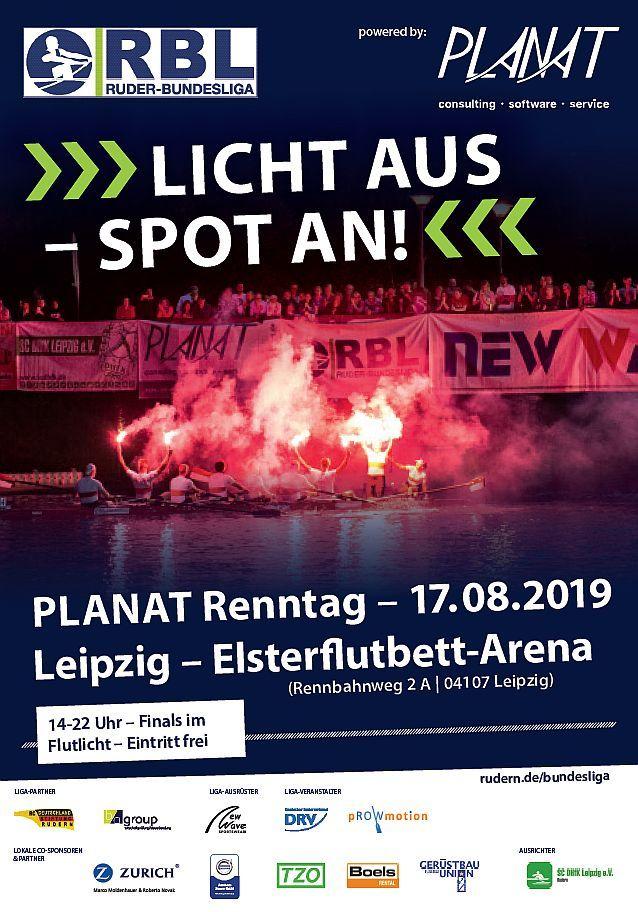 20190817_Leipzig_Plakat_web.jpg
