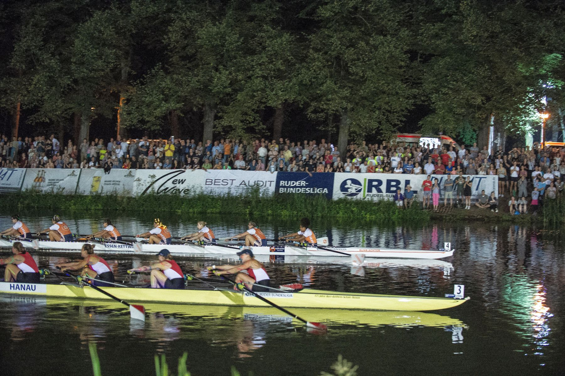 20180818_Frauen-Finale_Hanau-Kettwig_gross.jpg