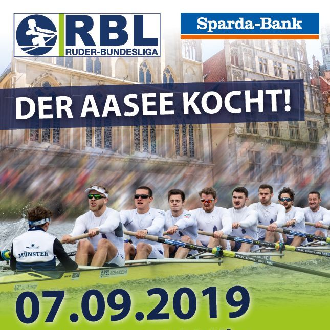 20190907_RBL-Muenster_Plakat.jpg