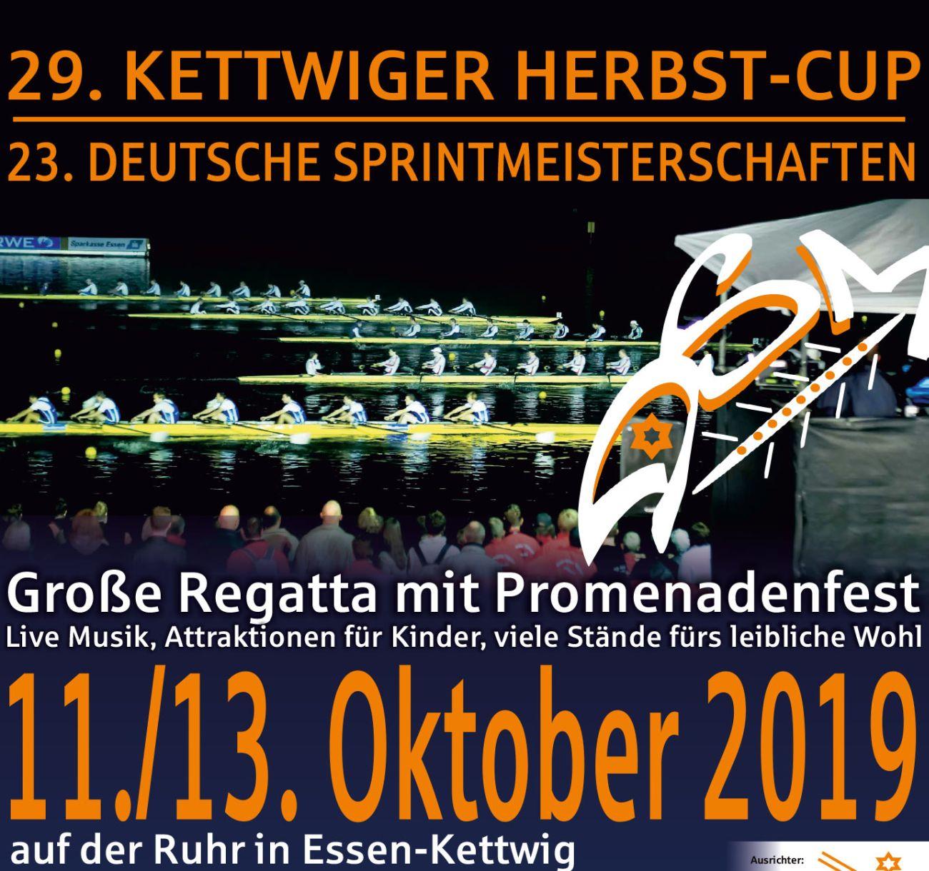 2019_Plakat_Sprintmeisterschaften_viereckig.jpg