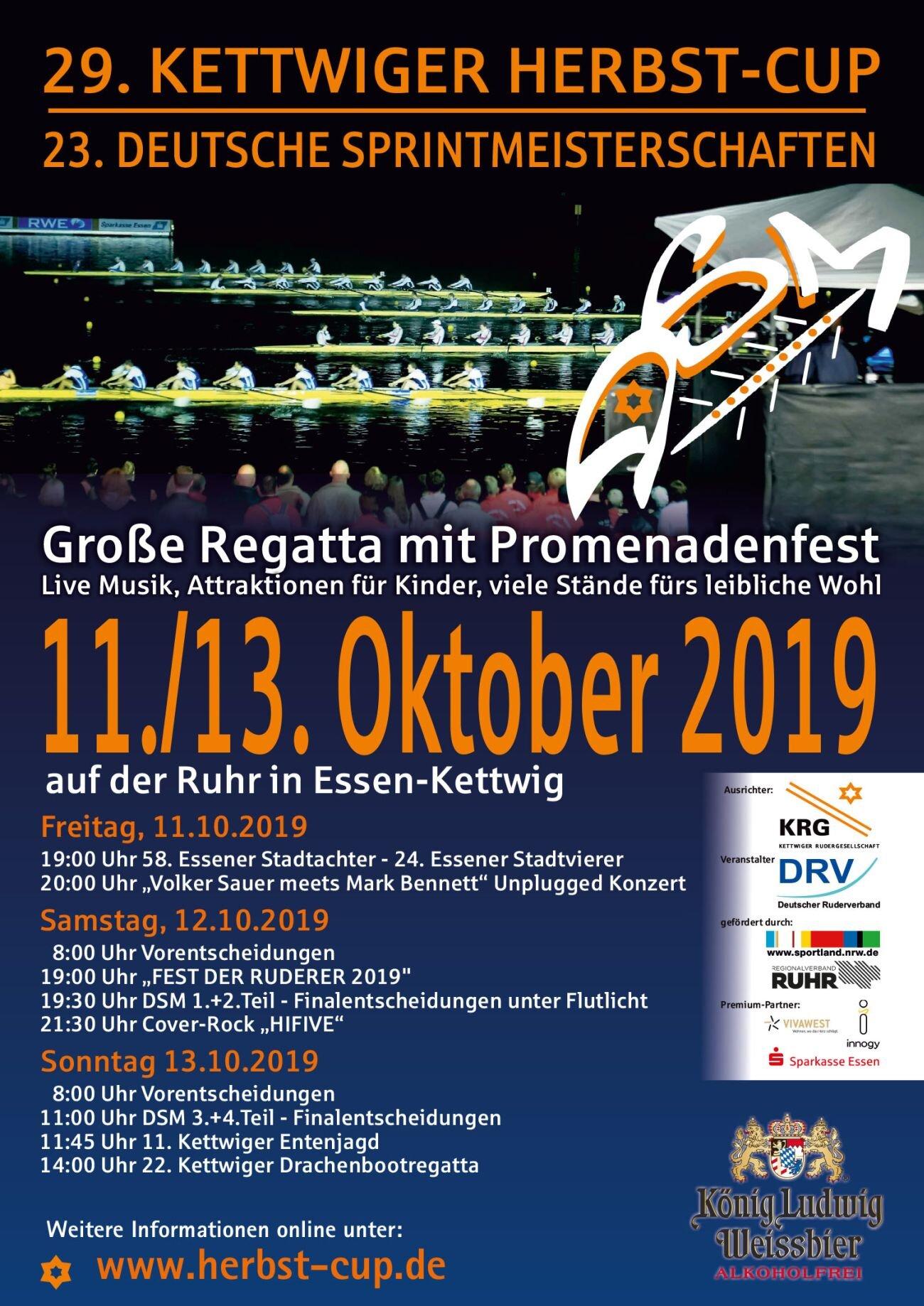 Plakat_Sprintmeisterschaften_2019.jpg