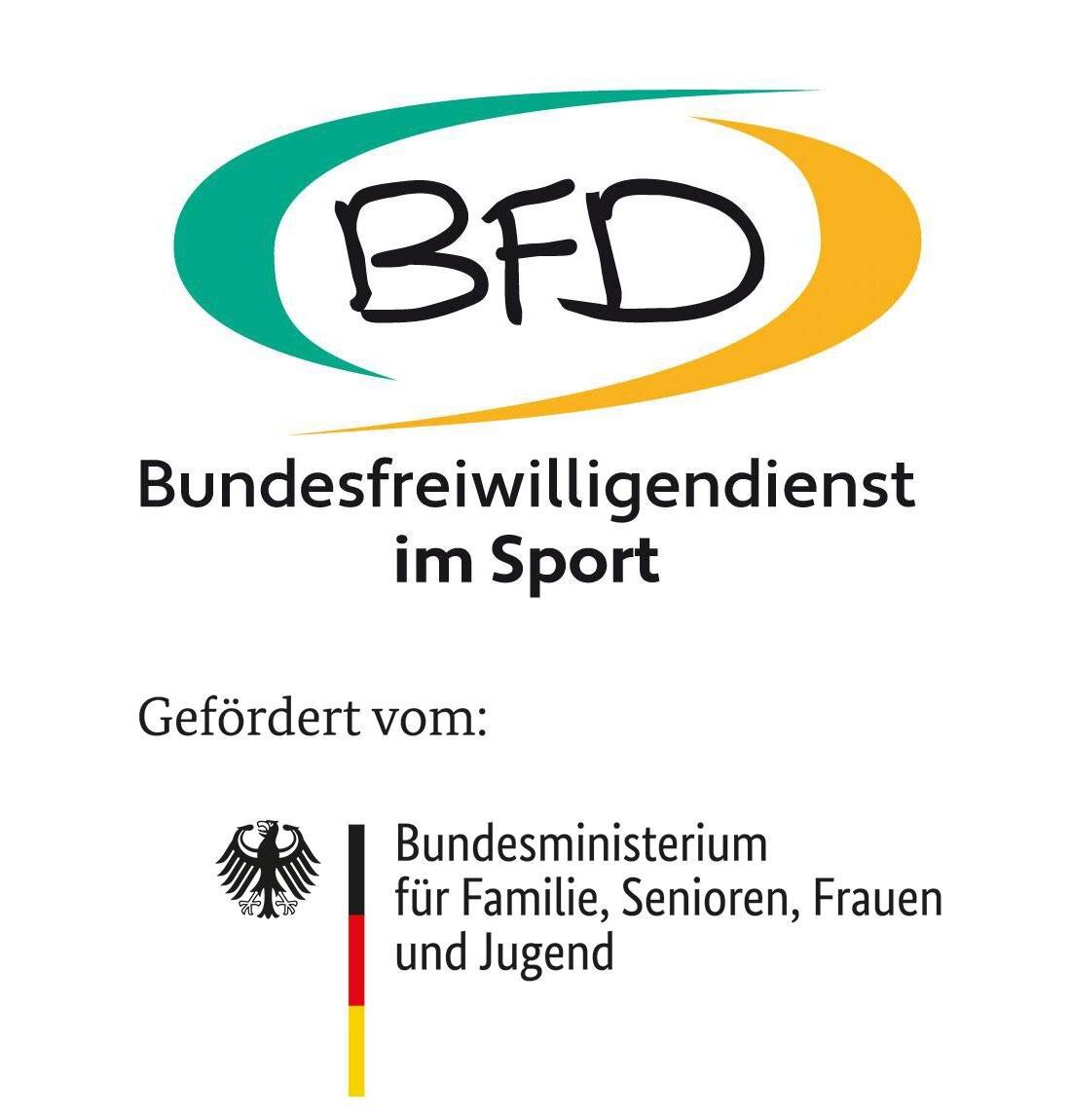 20191001_bfd-sport-bmfsfj.jpg