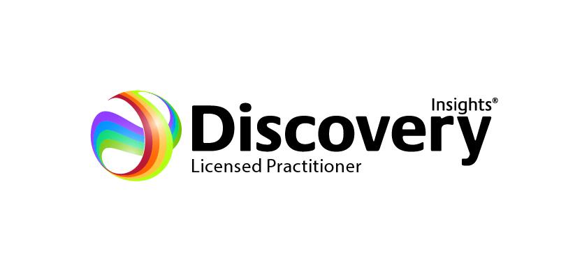LO_004_Discovery LP Logo CMYK M.jpg