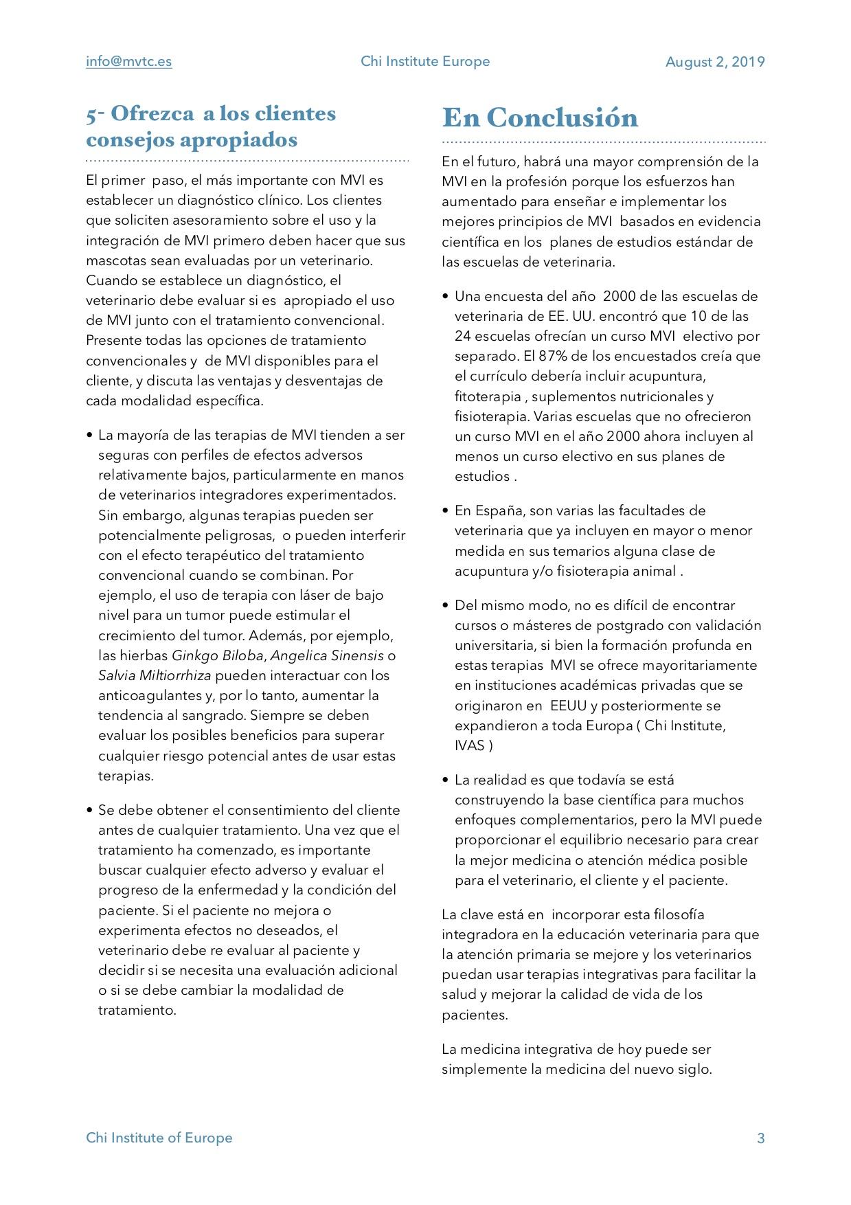 articulo divulgacion 5 razones para MVIntegrativa -3 .jpg