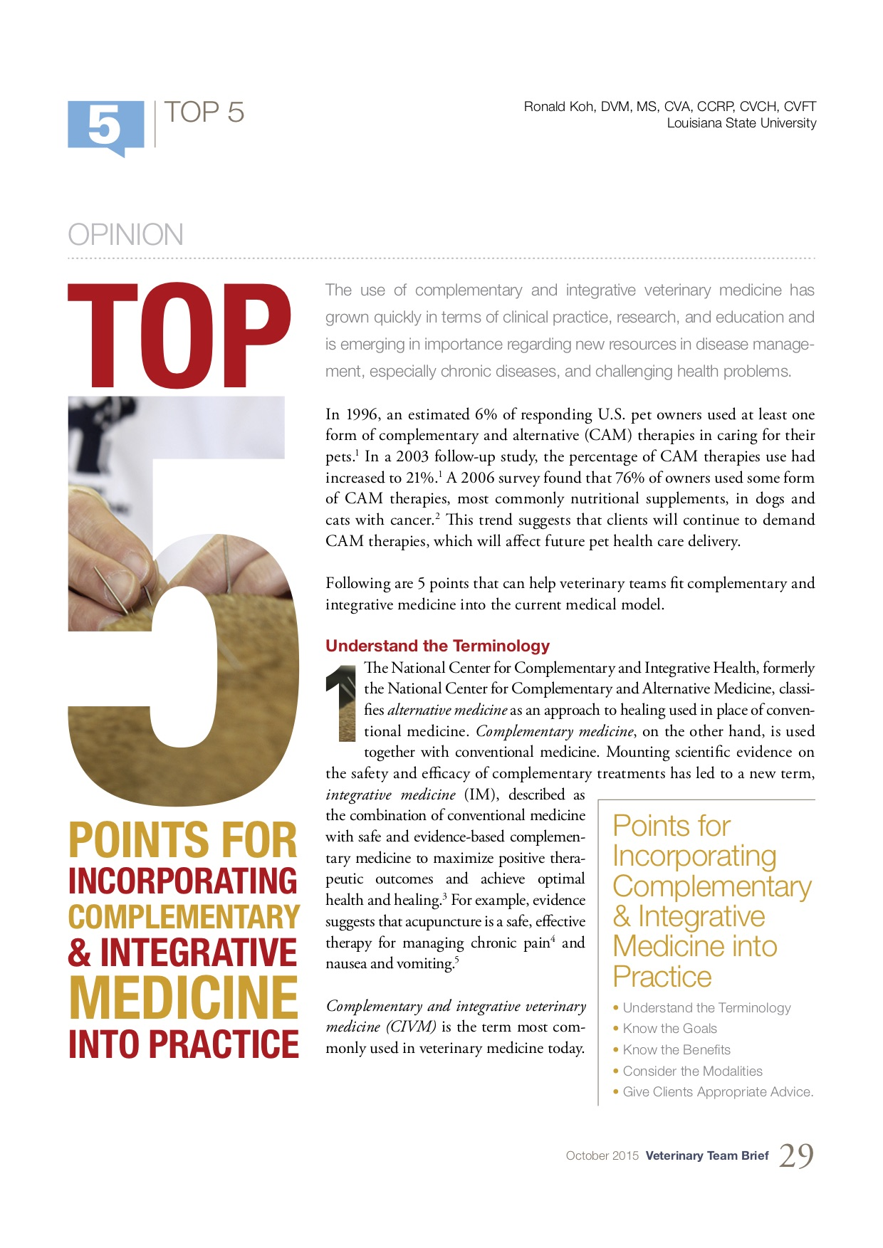 page 1- top-5-points-for-incorporating-complementary--integrative-medicine-into-practice-25036-article.jpg