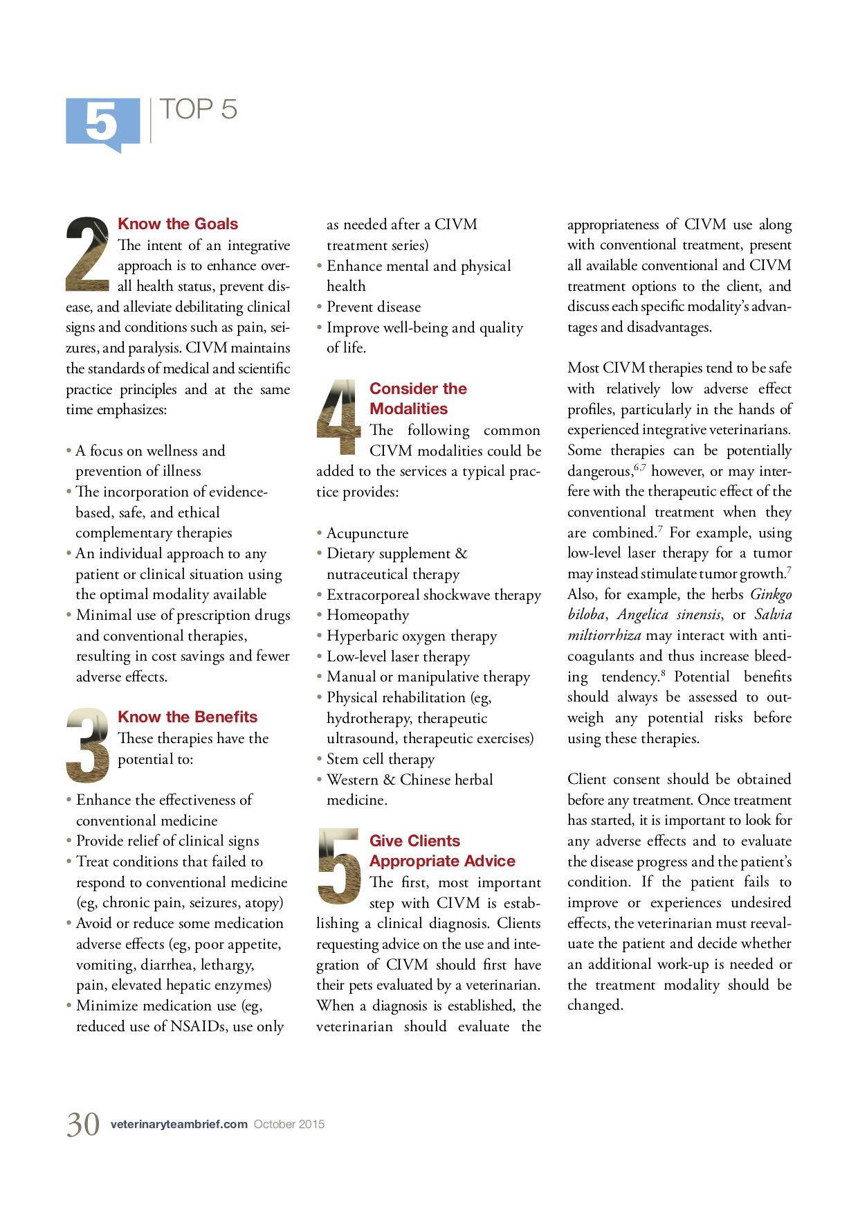 page 2-top-5-points-for-incorporating-complementary--integrative-medicine-into-practice-25036-article.jpg