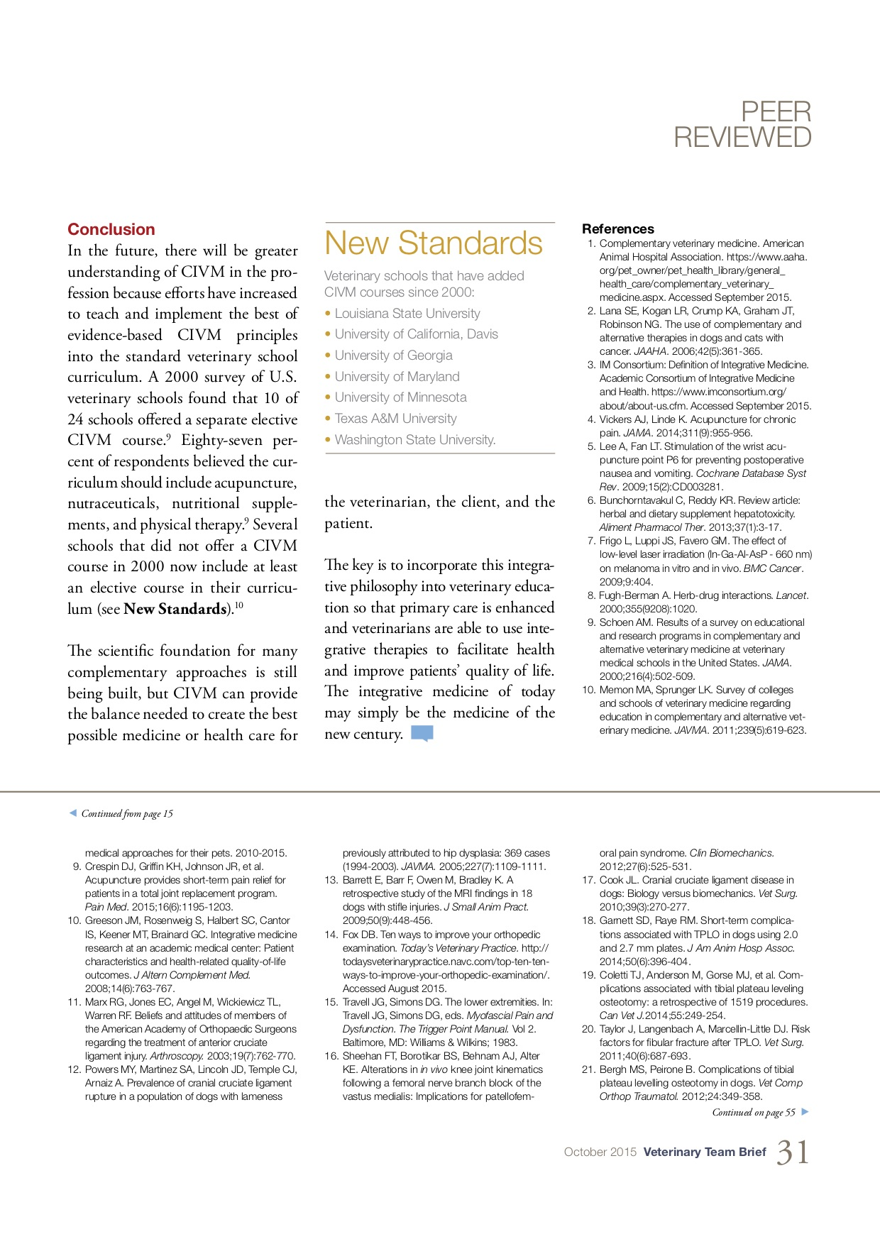 page 3-top-5-points-for-incorporating-complementary--integrative-medicine-into-practice-25036-article.jpg
