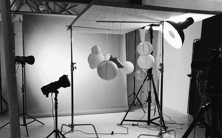 creme-studios-manchster-web-banner-16.jpg