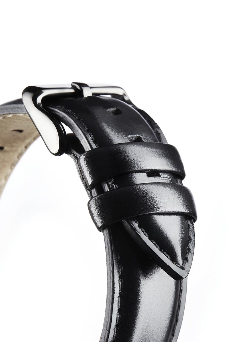 Chelaur-watch-black-leather-detail-2.jpg