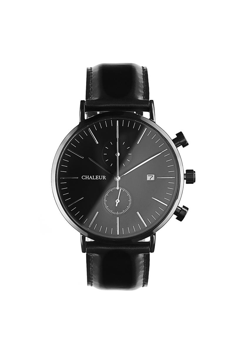Chelaur-watch-black-leather-main.jpg