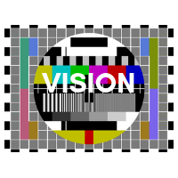 VISION-3.png