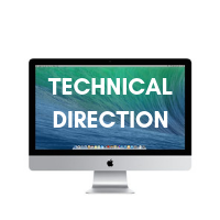 TECHNICALDIRECTION-3.png