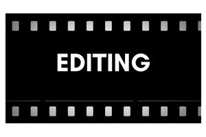 Editing-2.png