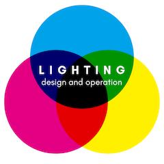 lighting image website.png