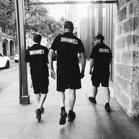 walking shadow av.jpeg